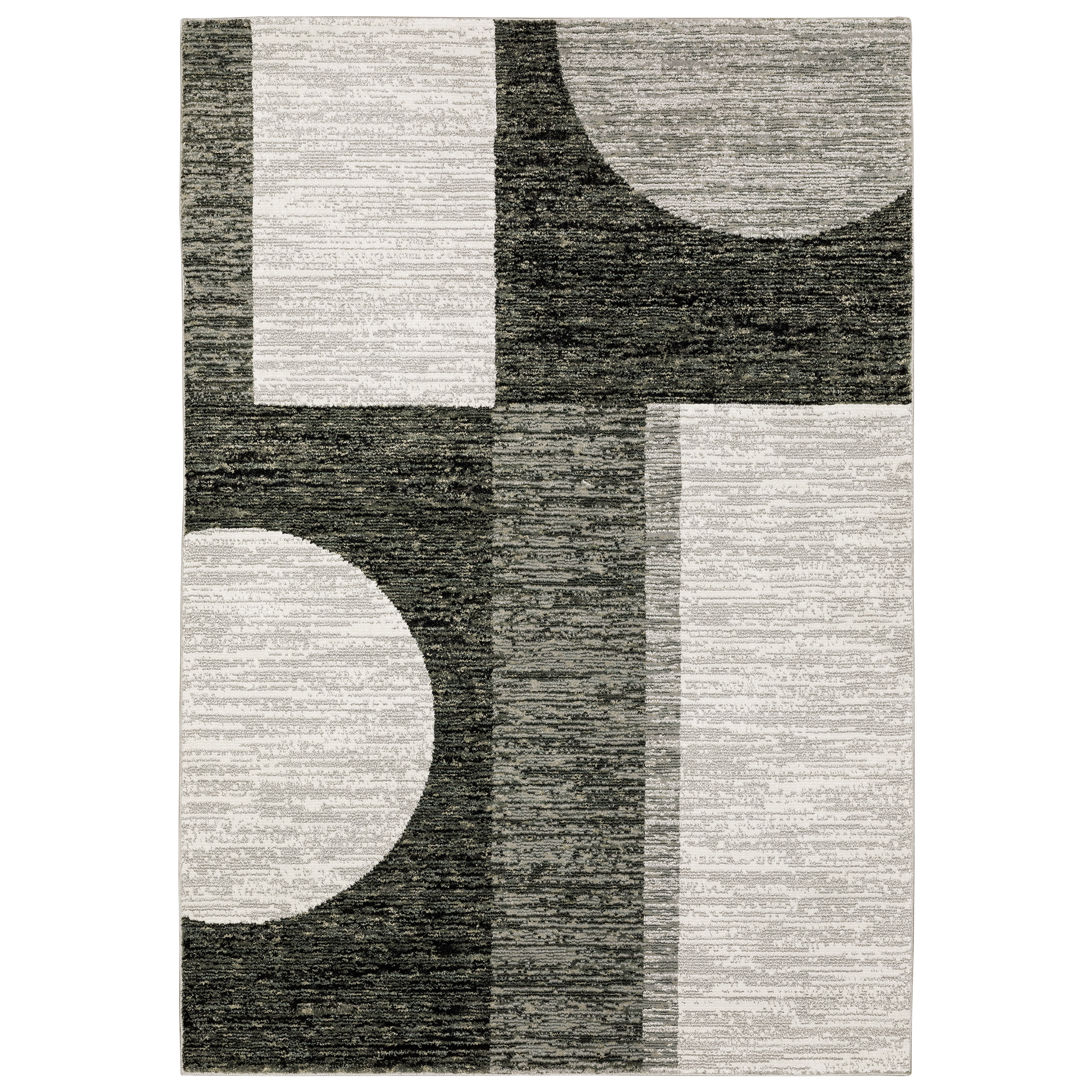 "STRADA 8' 6"" X 11' 7"" Rug by Oriental Weavers at Lucas Furniture & Mattress"