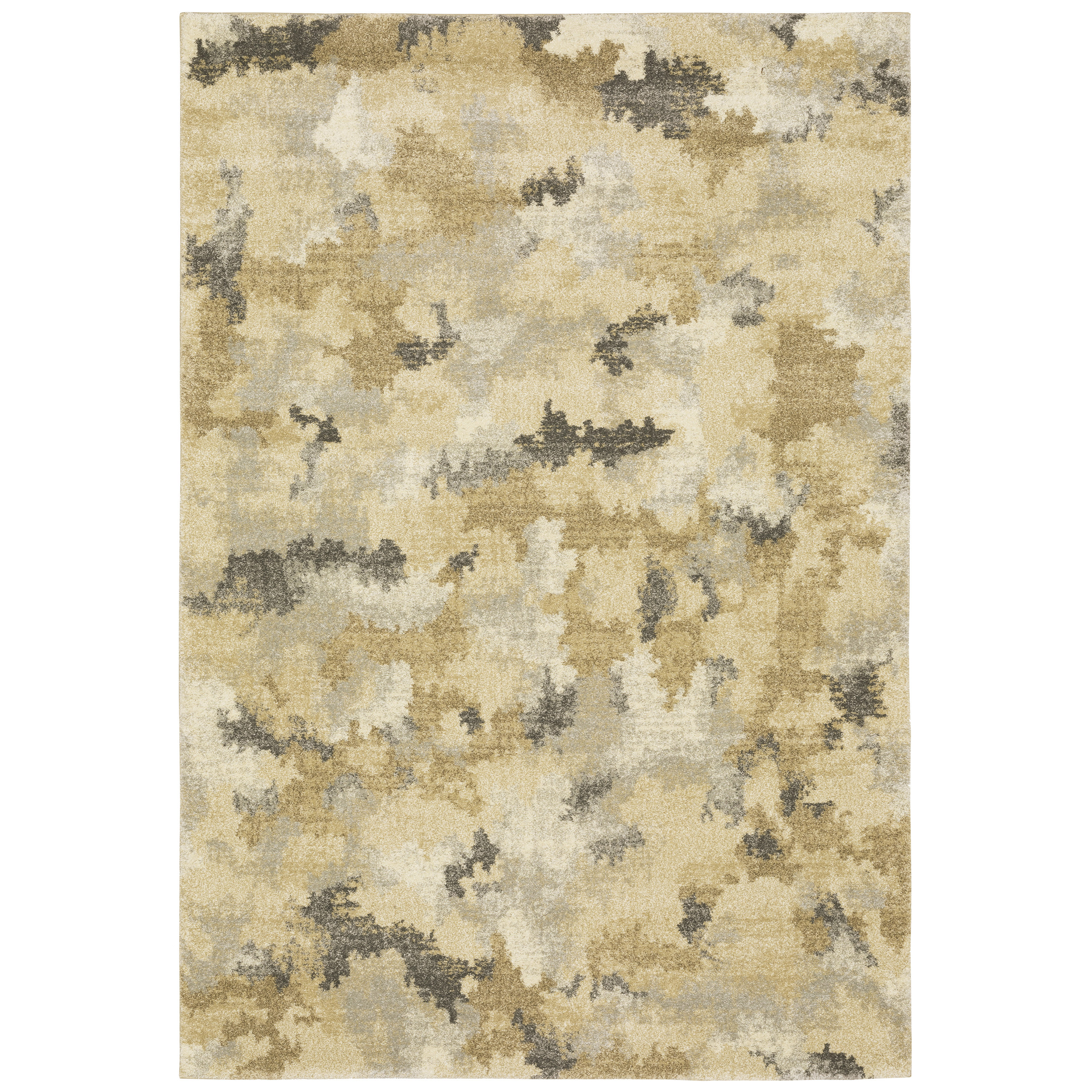 """ASTOR 7'10"""" X 10'10"""" Rug by Oriental Weavers at Furniture Superstore - Rochester, MN"""