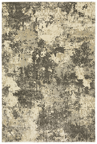 "ASTOR 9'10"" X 12'10"" Rug by Oriental Weavers at Steger's Furniture"
