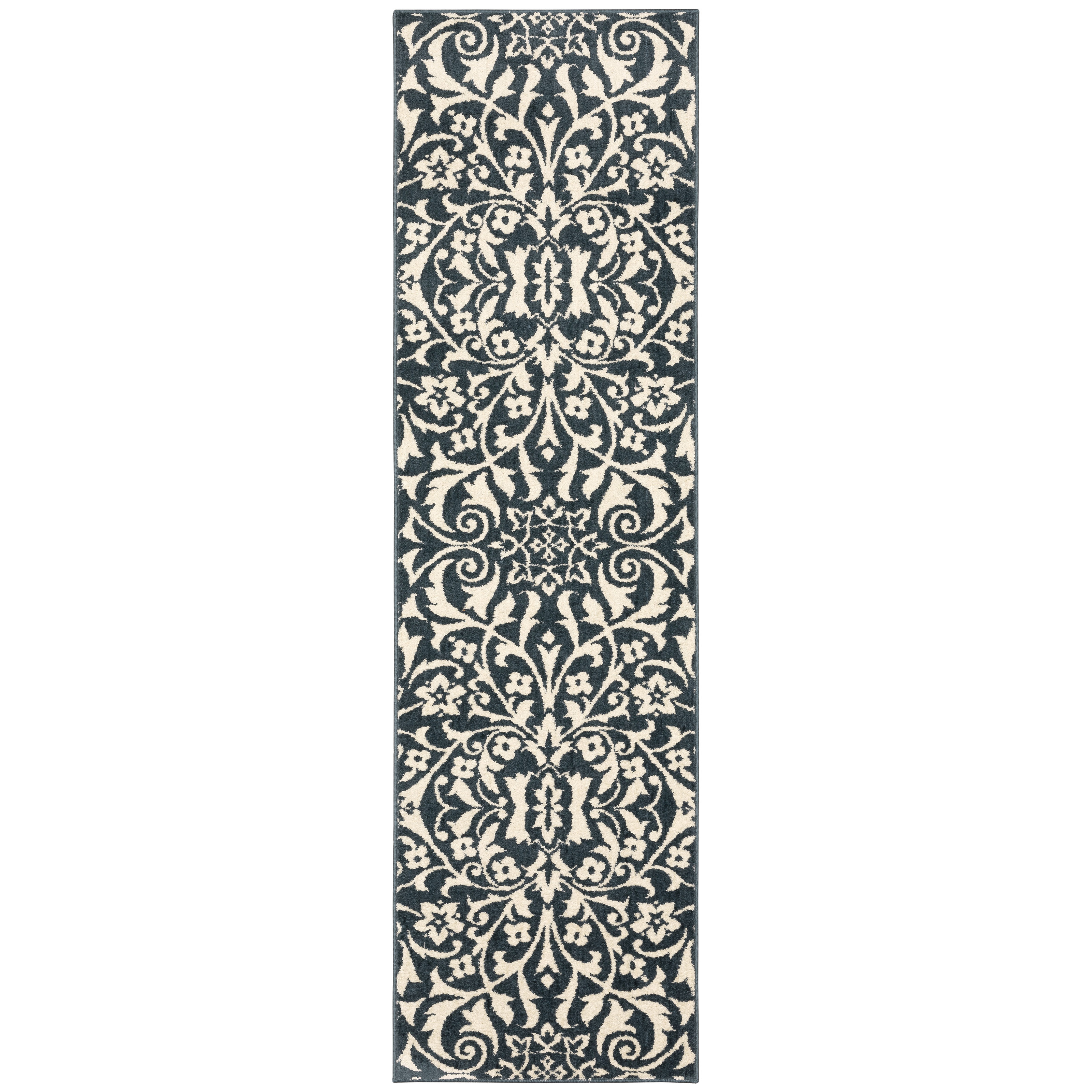 """FIONA 2' 3"""" X  7' 3"""" Rug by Oriental Weavers at Rooms for Less"""