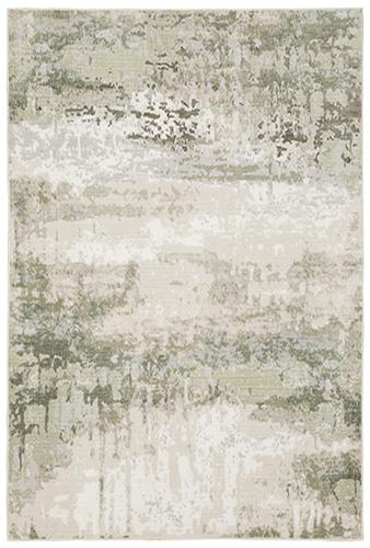 "CARAVAN 7'10"" X 10'10"" Rug by Oriental Weavers at Rooms for Less"