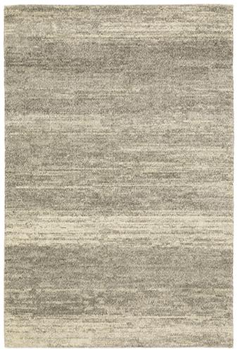 "ASTOR 5' 3"" X  7' 6"" Rug by Oriental Weavers at Steger's Furniture"