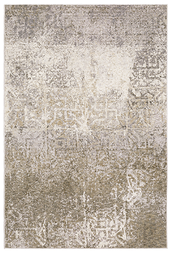 """Nebulous 3' 3"""" X 5' Rug by Oriental Weavers at Novello Home Furnishings"""
