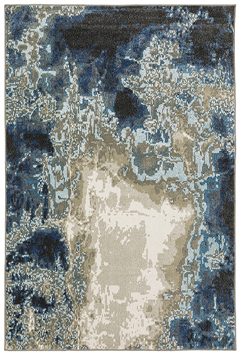 """VENICE 9'10"""" X 12'10"""" Rug by Oriental Weavers at Esprit Decor Home Furnishings"""