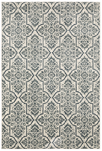 """FIONA 9'10"""" X 12'10"""" Rug by Oriental Weavers at Steger's Furniture"""