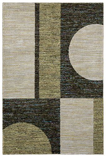 "STRADA 10' X 13' 2"" Rug by Oriental Weavers at Lucas Furniture & Mattress"
