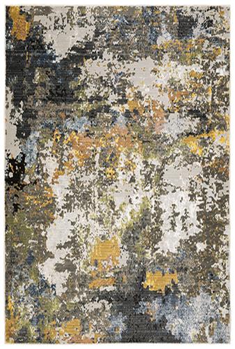 """CARAVAN 9'10"""" X 12'10"""" Rug by Oriental Weavers at Godby Home Furnishings"""
