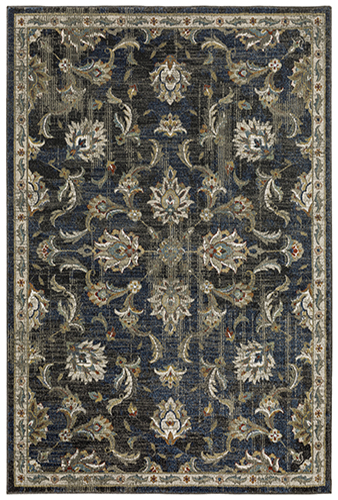 """VENICE 2' 3"""" X  7' 6"""" Rug by Oriental Weavers at Jacksonville Furniture Mart"""