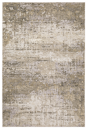 """Nebulous 5' 3"""" X 7' 6"""" Rug by Oriental Weavers at Godby Home Furnishings"""