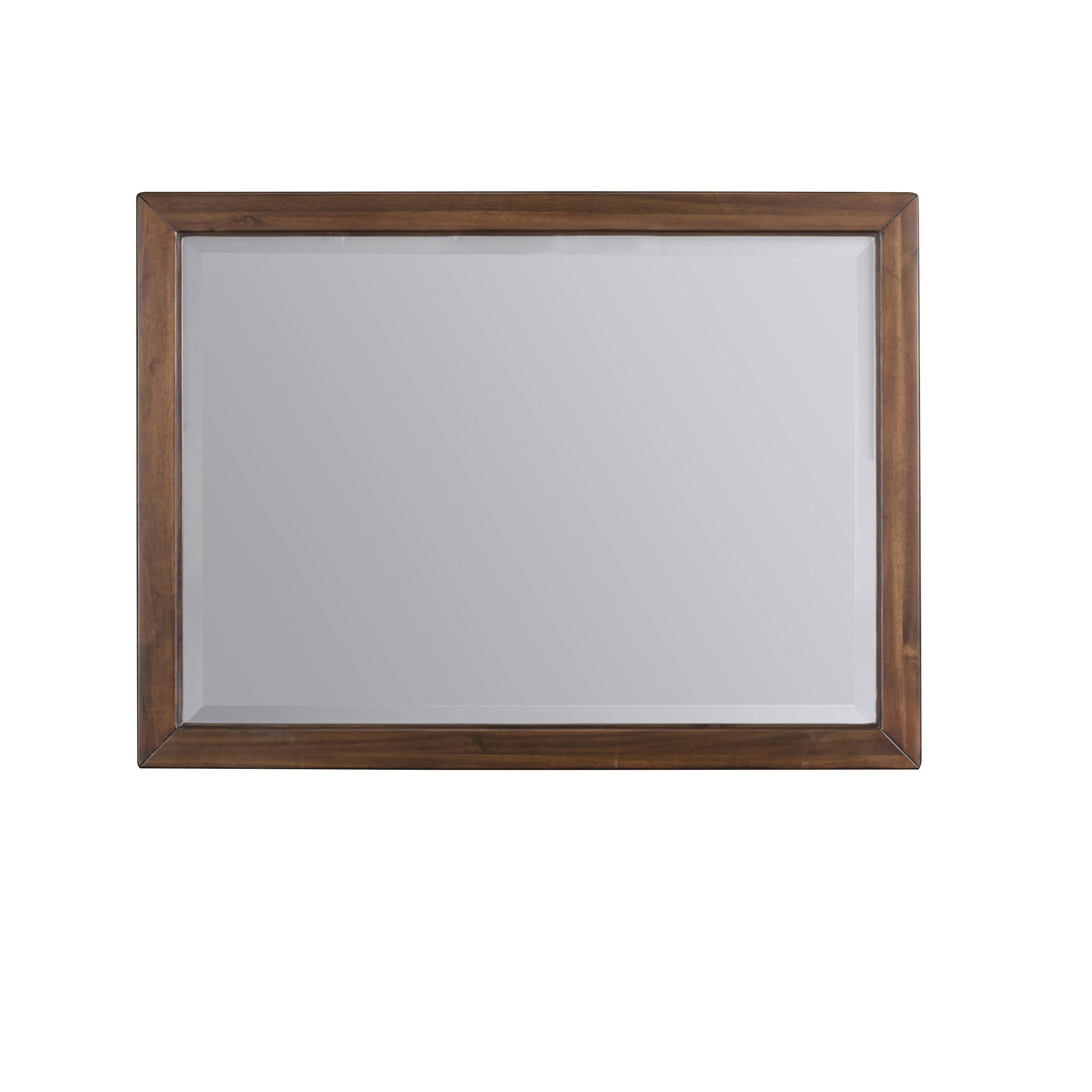Bungalow Mirror by homestyles at Godby Home Furnishings