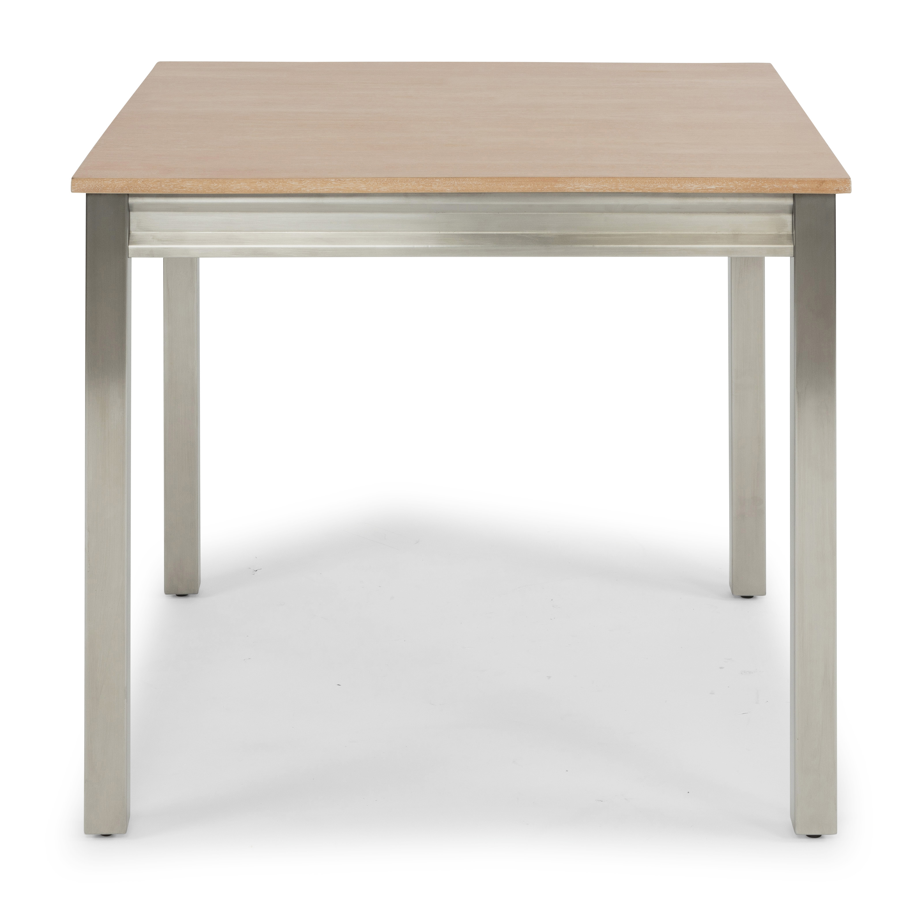 Sheffield Dining Table by homestyles at Godby Home Furnishings