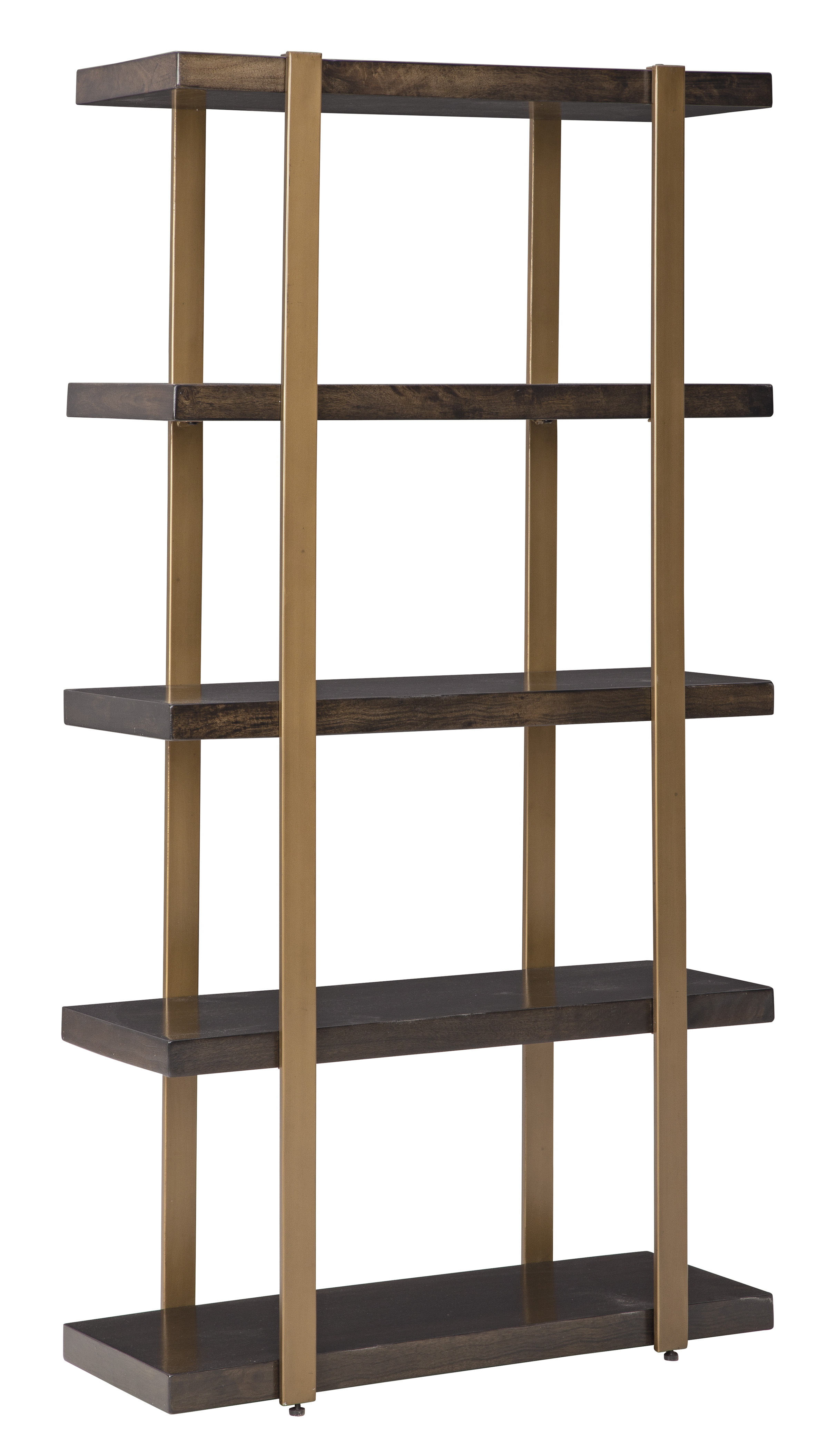 Beckville Bookcase by Signature Design by Ashley at Furniture Barn