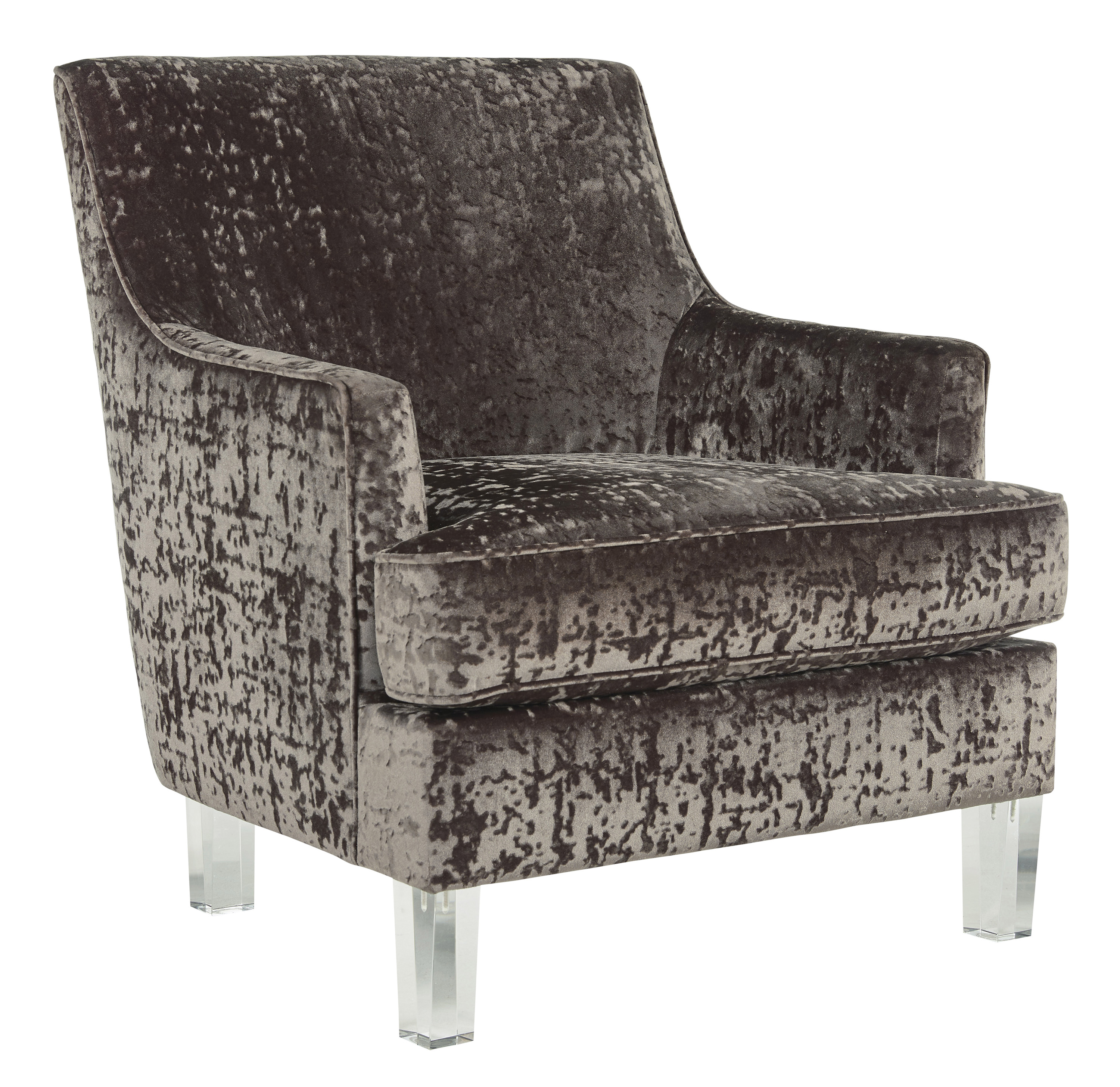 Gloriann Accent Chair by Signature Design by Ashley at Northeast Factory Direct
