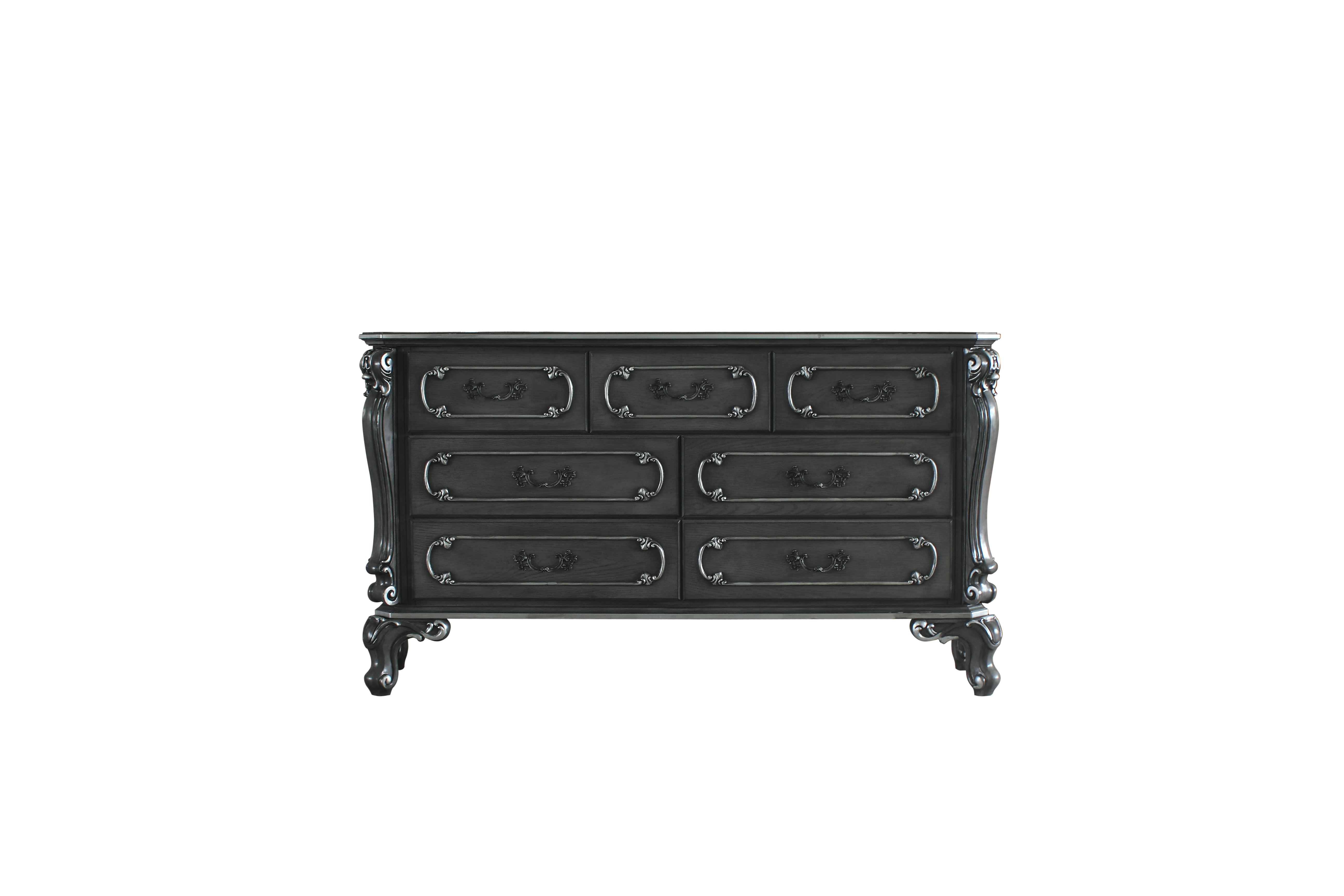 House Delphine Dresser by Acme Furniture at Nassau Furniture and Mattress