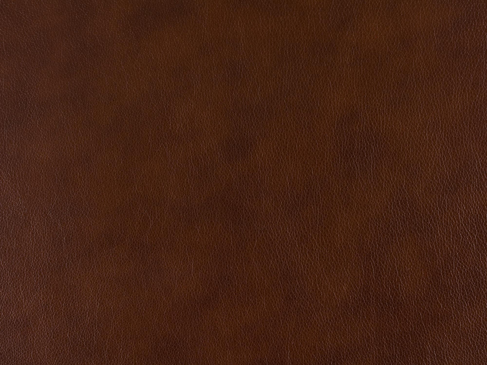 Bradington Young Reece Traditional 4-Seat Sectional Sofa