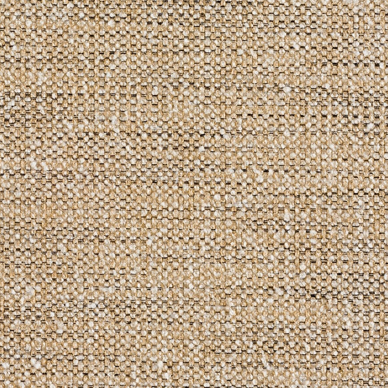 Yorkshire Wheat 400607-08