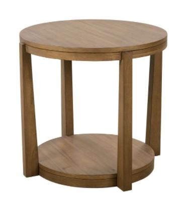 Koda End Table by Rowe at Belfort Furniture