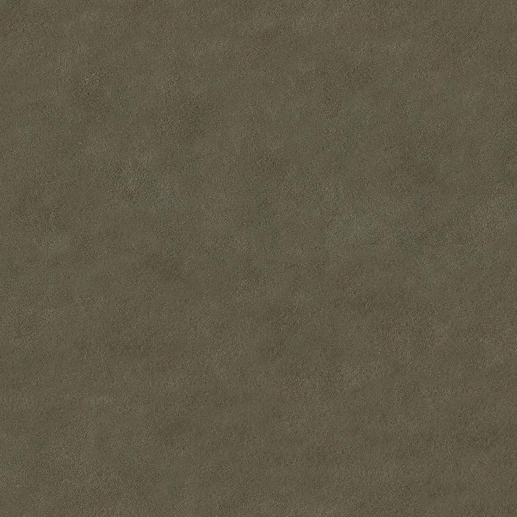 Empyrean Gray 906700-95