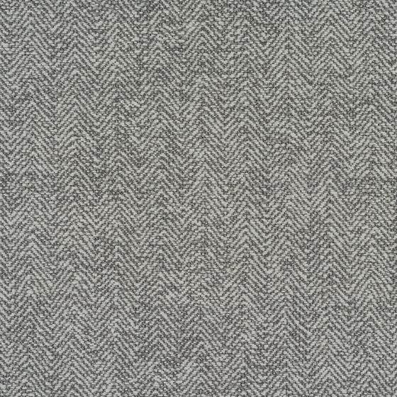 Gray Performance Fabric 100271-93