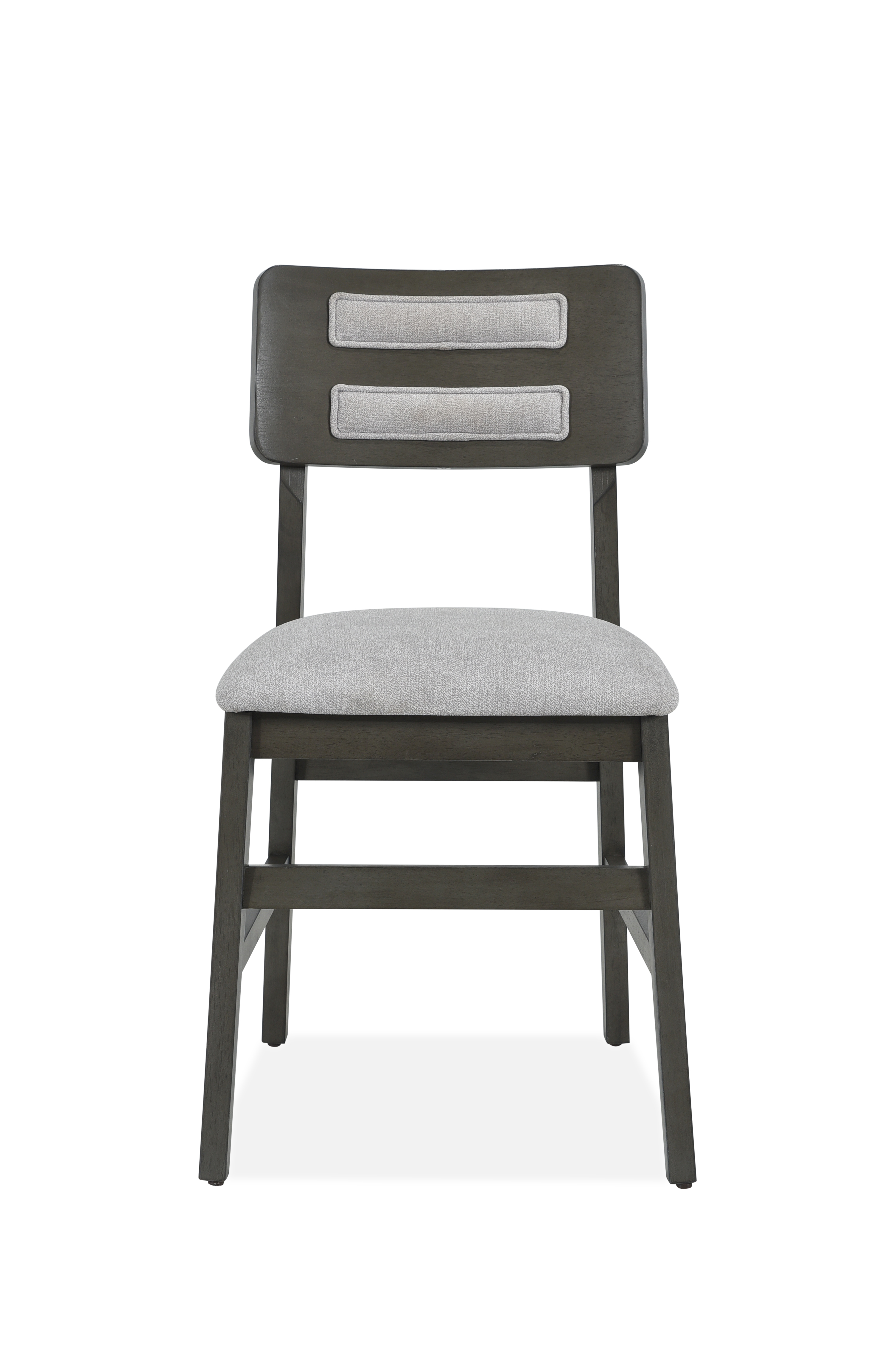 Bryson Dining Side Chair by New Classic at Wilson's Furniture