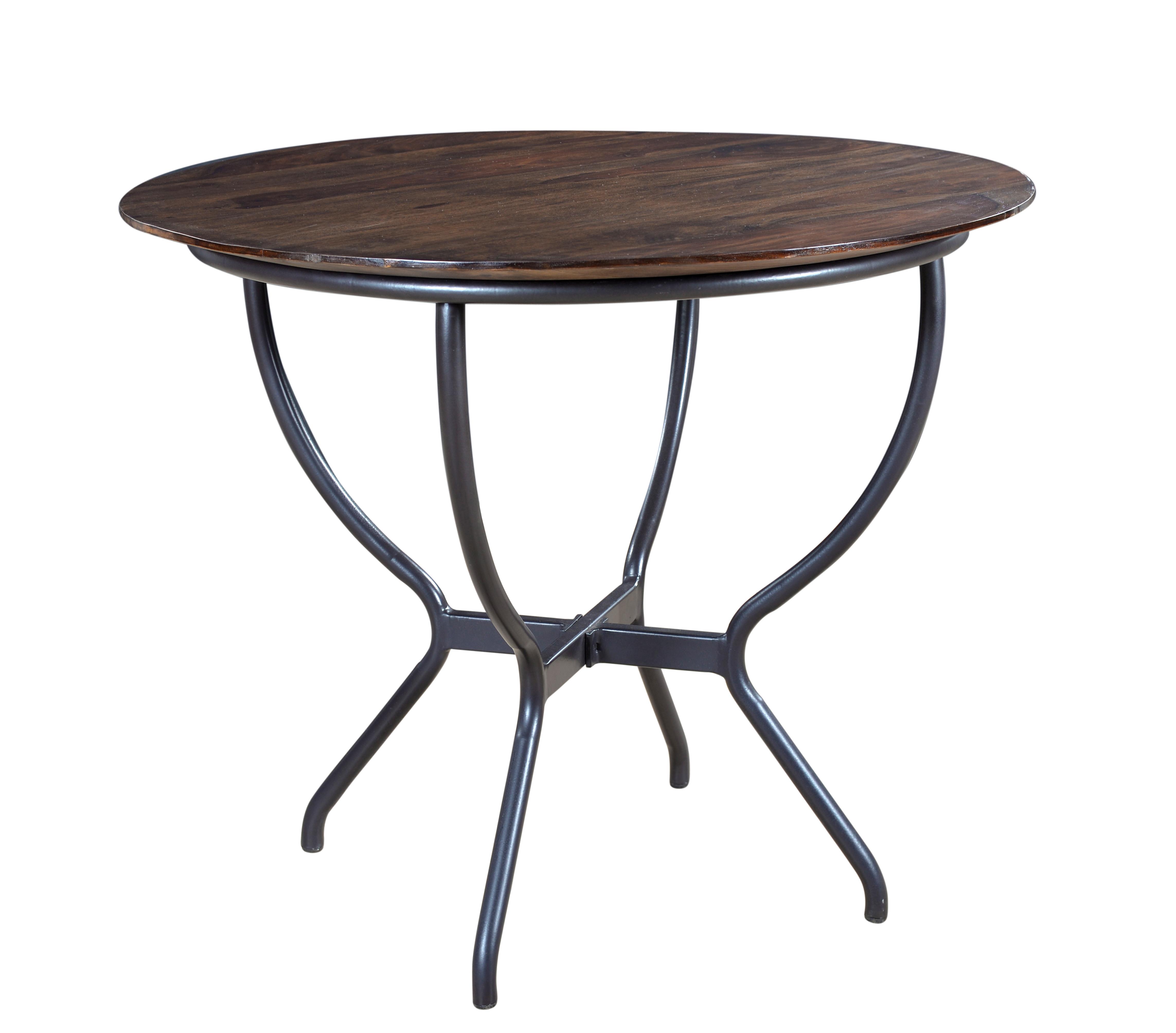 Adler Dining Table