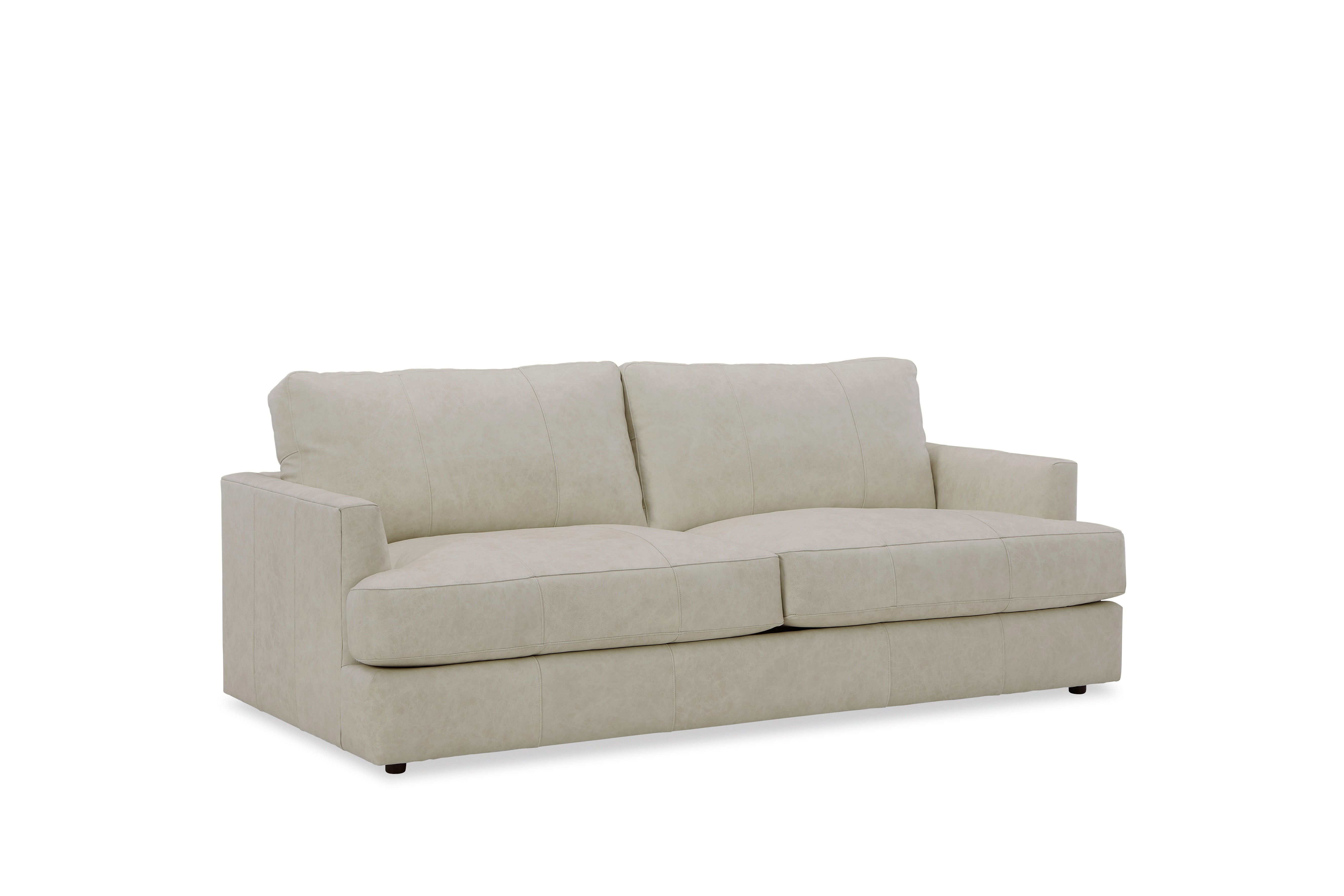 L700150BD Sofa by Craftmaster at Prime Brothers Furniture