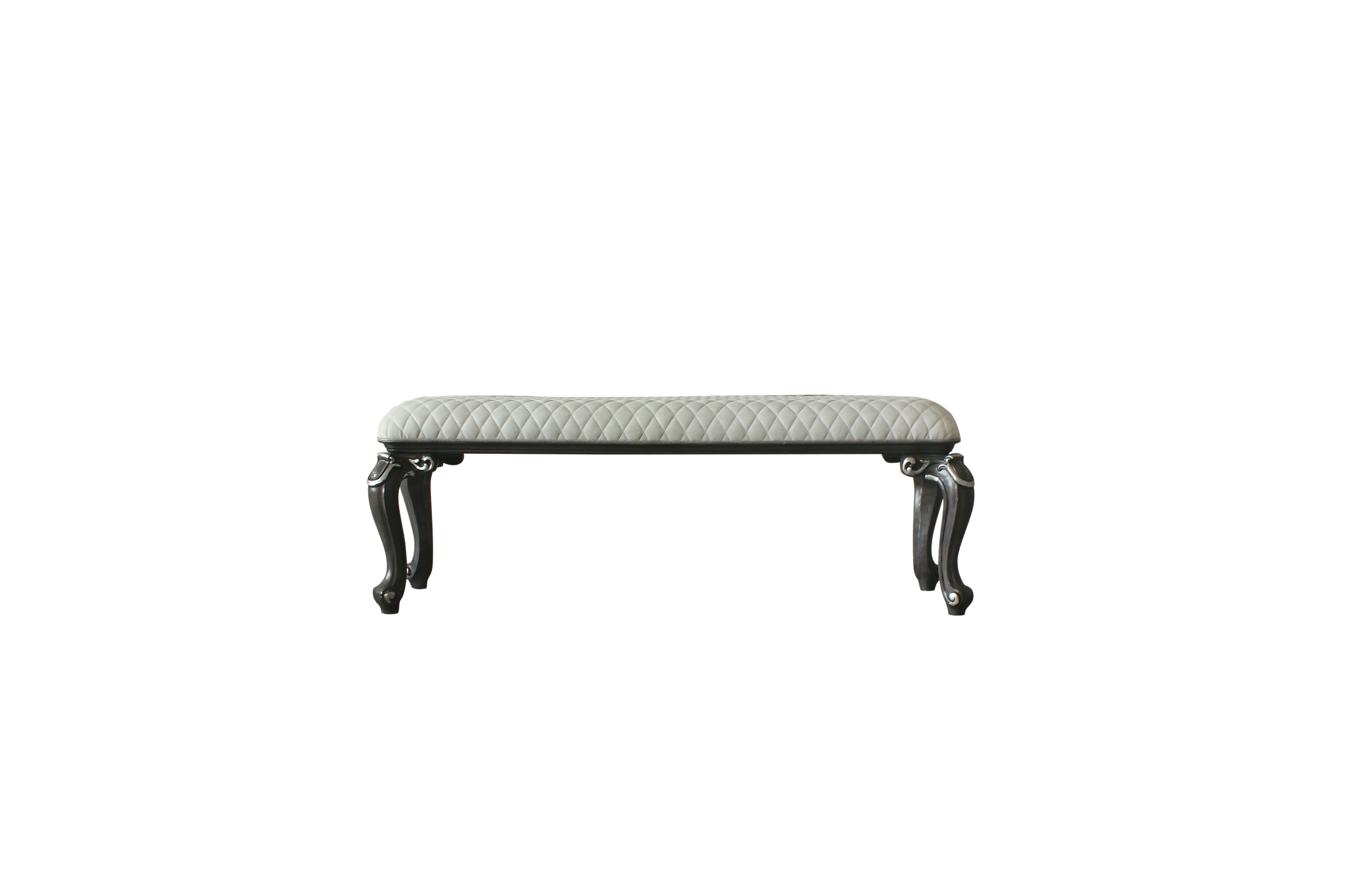 House Delphine Bench by Acme Furniture at Carolina Direct
