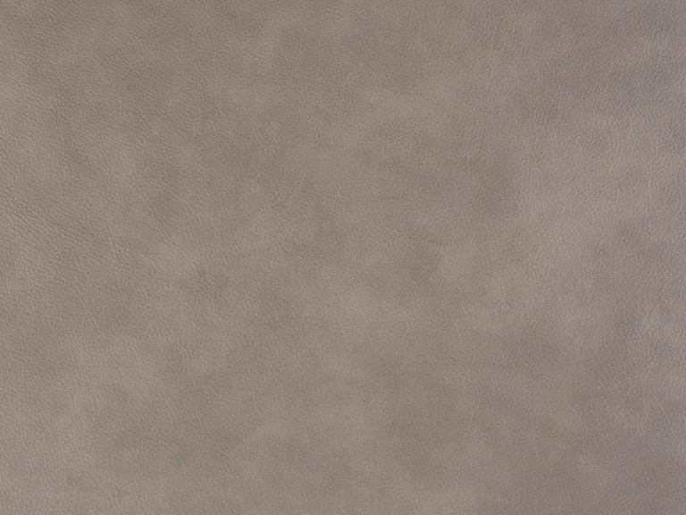 Aline Cement 922000-91