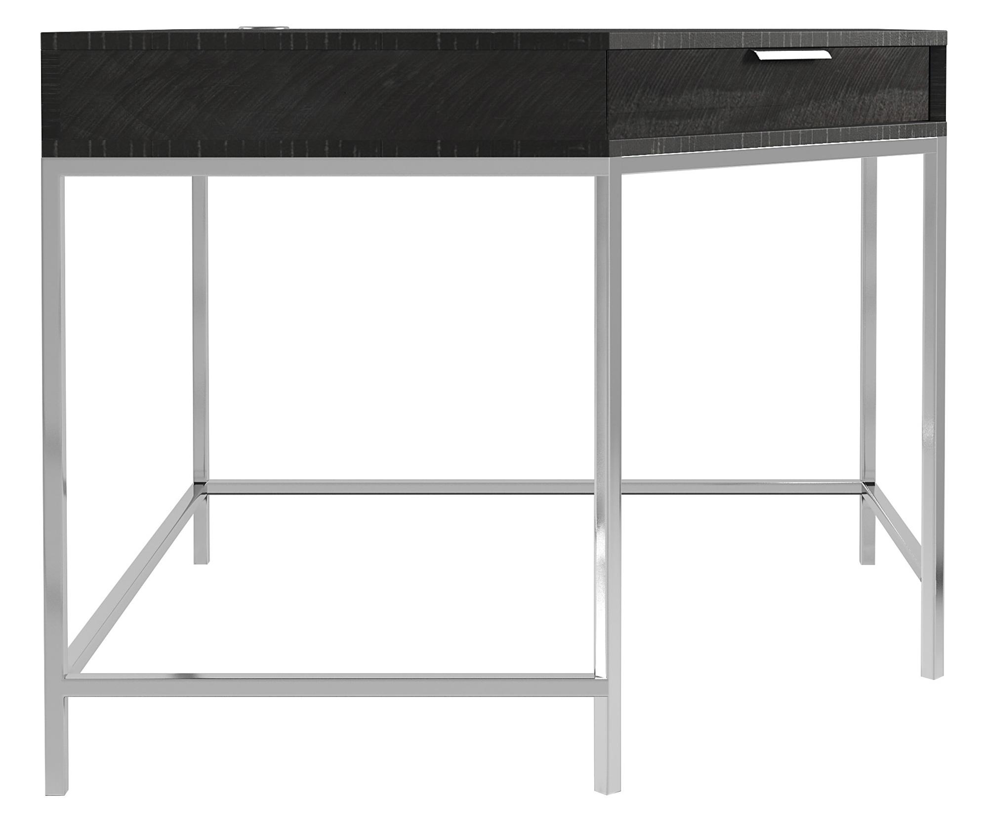 Coleman Desk Corner by Bernhardt at Belfort Furniture