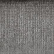 Sha-Na-Na Grey B169053