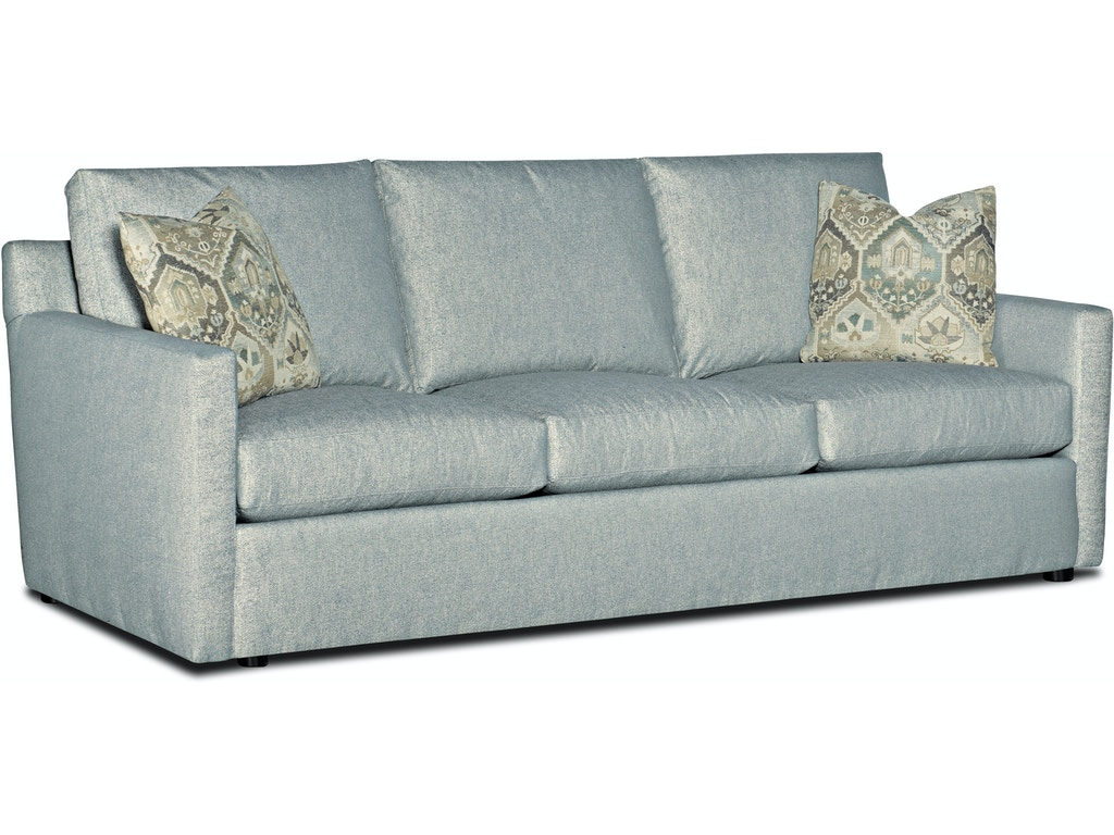3/3 Sofa