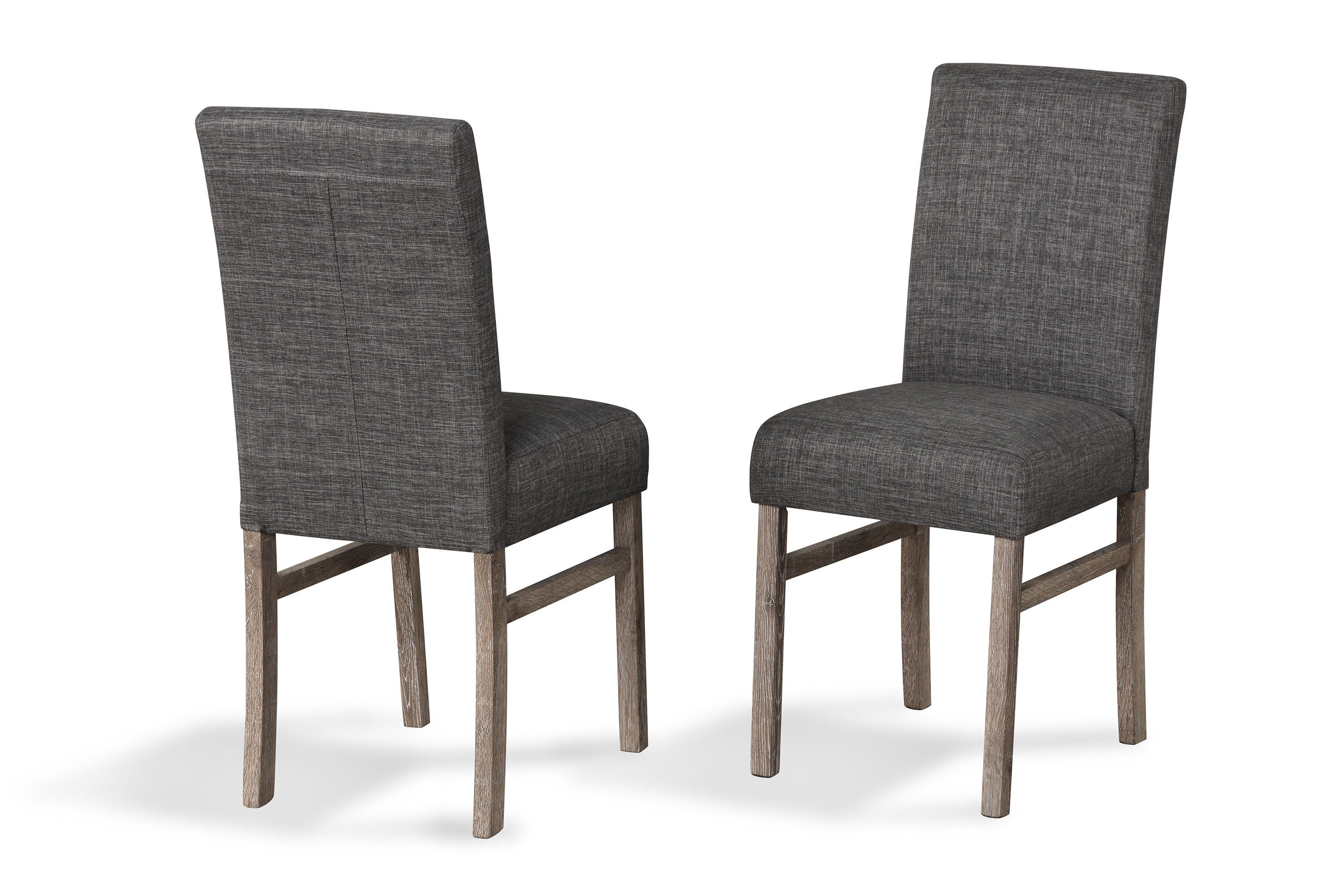 Rylan Side Chair by Crown Mark at Dream Home Interiors