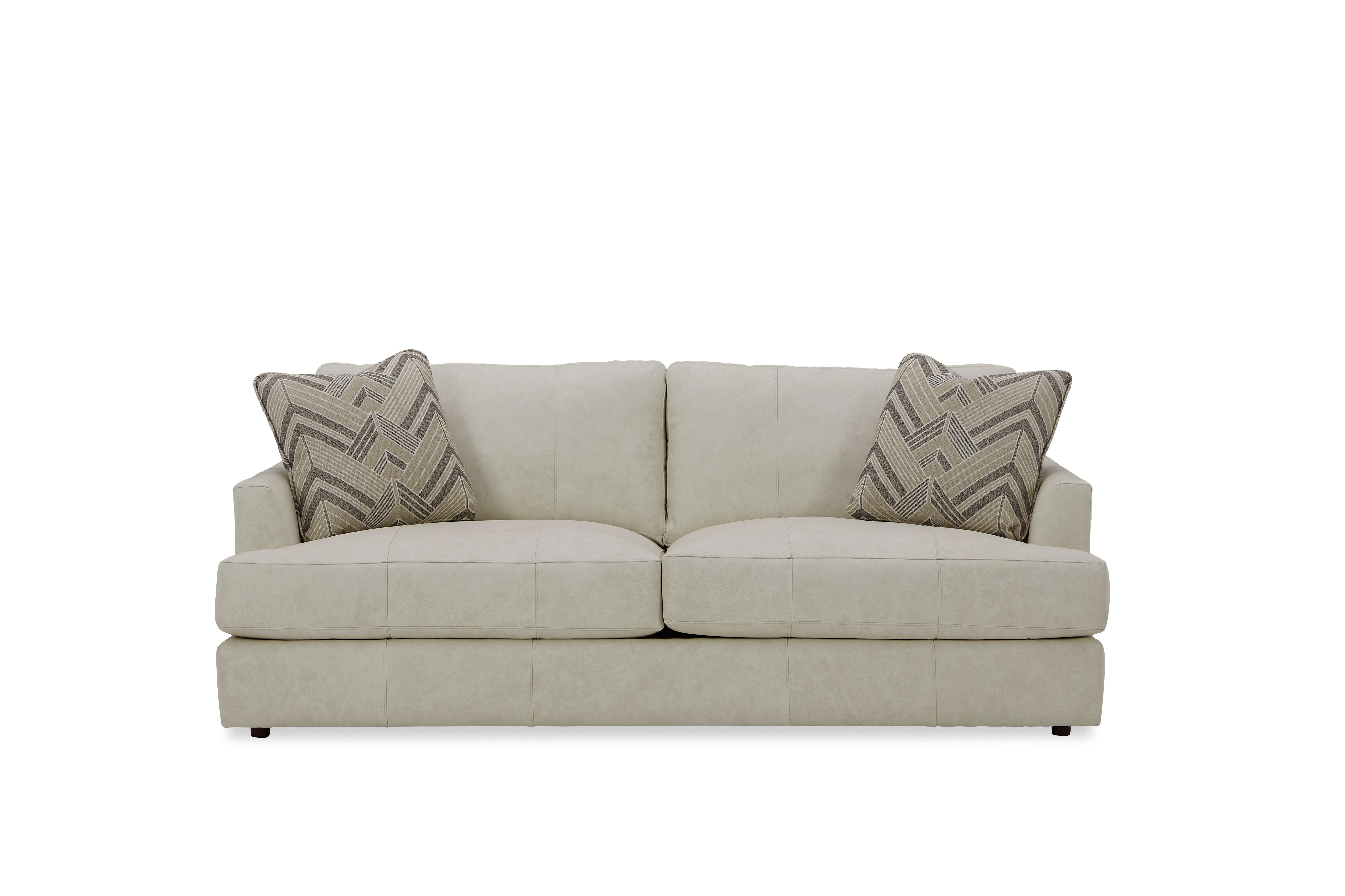 L700150BD Sofa w/ Pillows by Craftmaster at Esprit Decor Home Furnishings