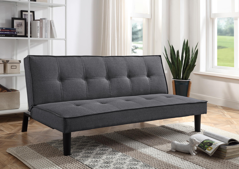 Blair Adjustable Sofa by Crown Mark at Dream Home Interiors