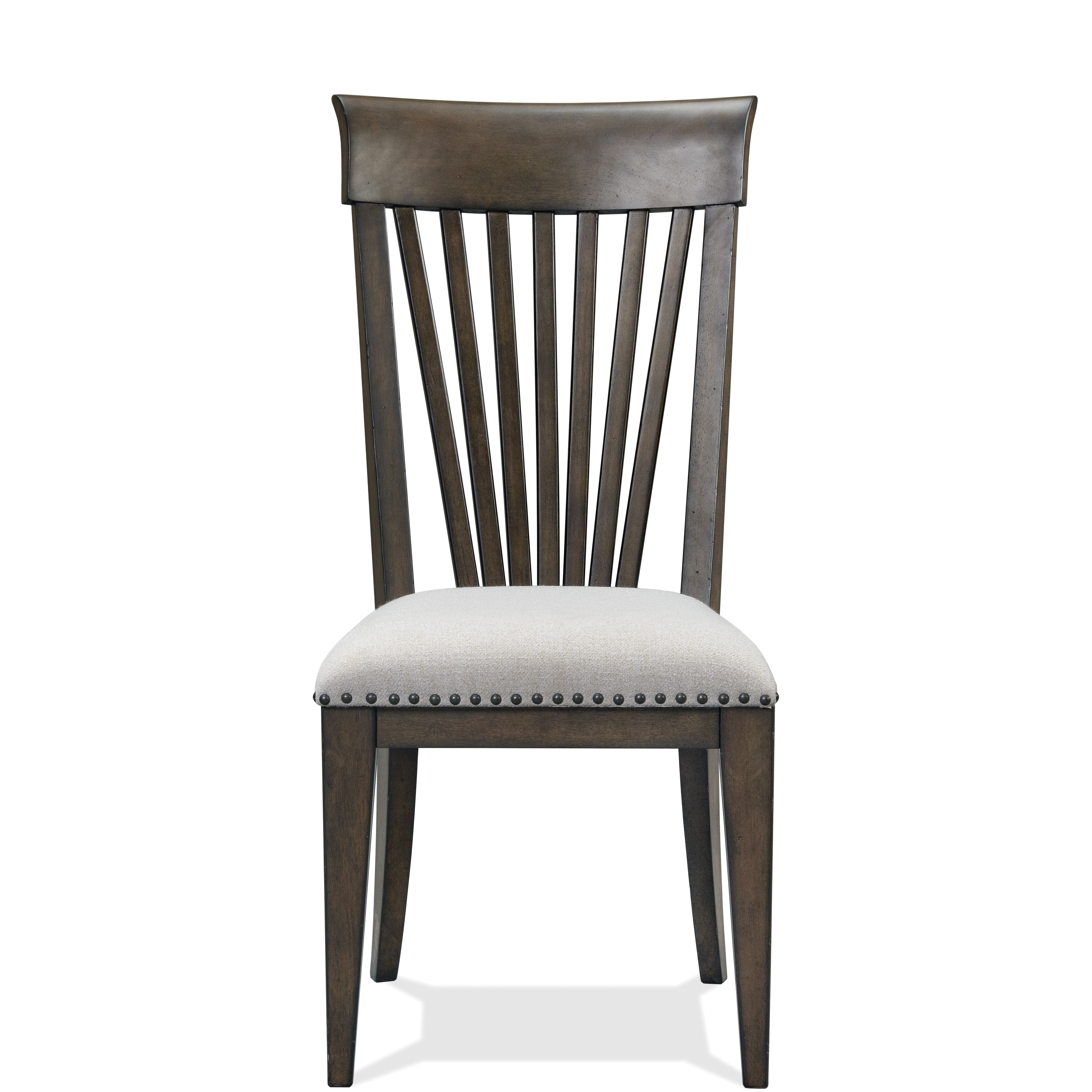 Forsyth Side Chair by Riverside Furniture at Nassau Furniture and Mattress