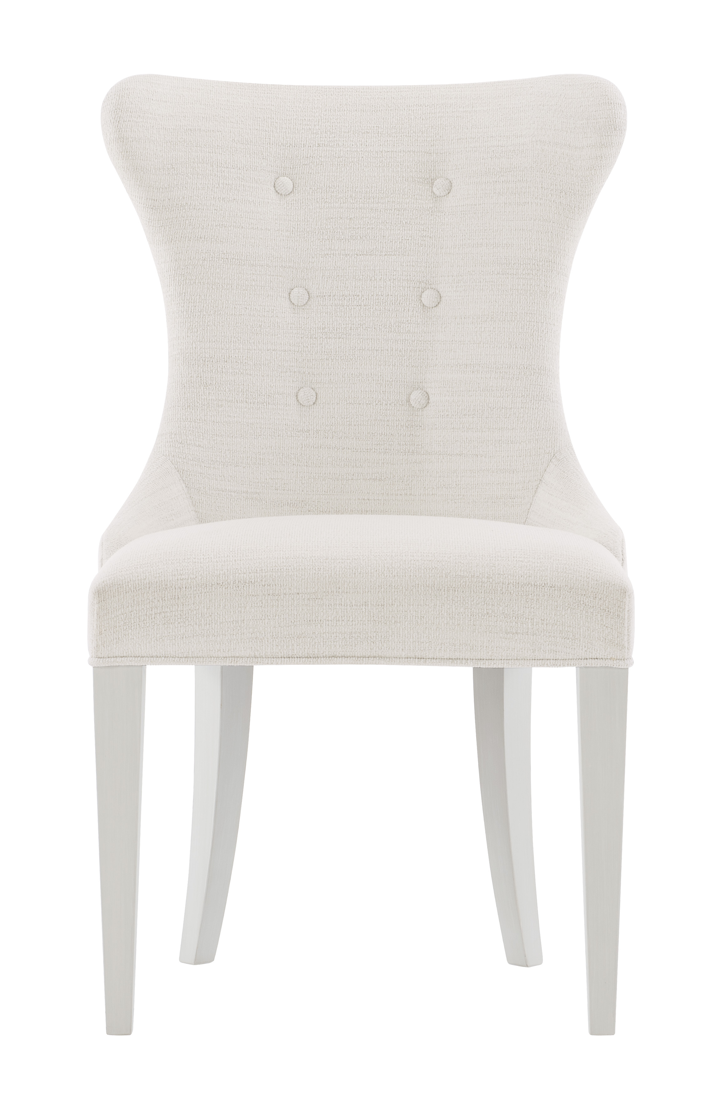 Silhouette Dining Side Chairs at Williams & Kay