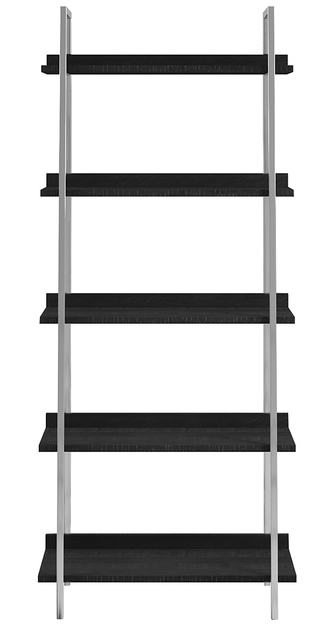 Coleman Etagere at Williams & Kay