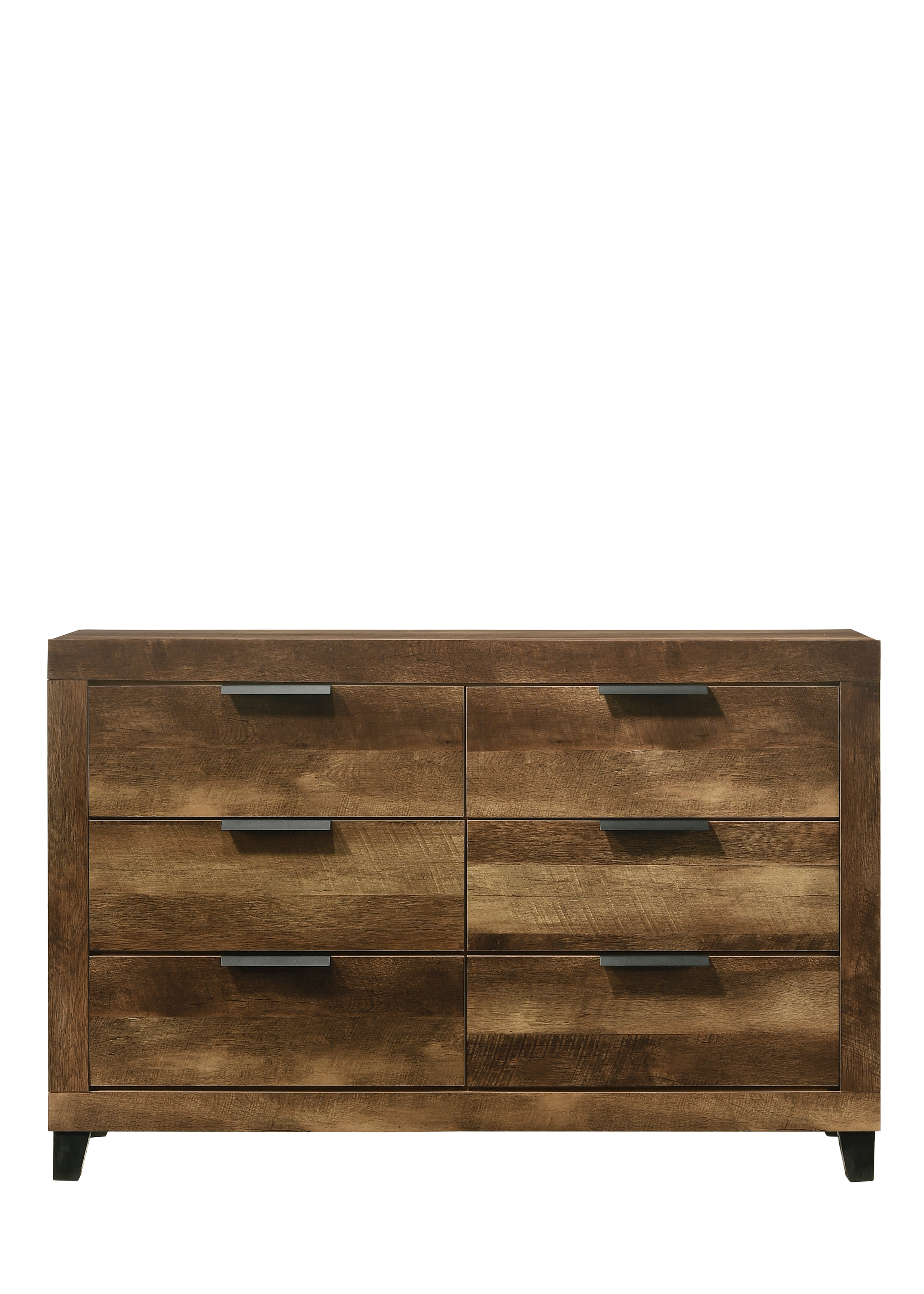 Morales Dresser by Acme Furniture at Dream Home Interiors