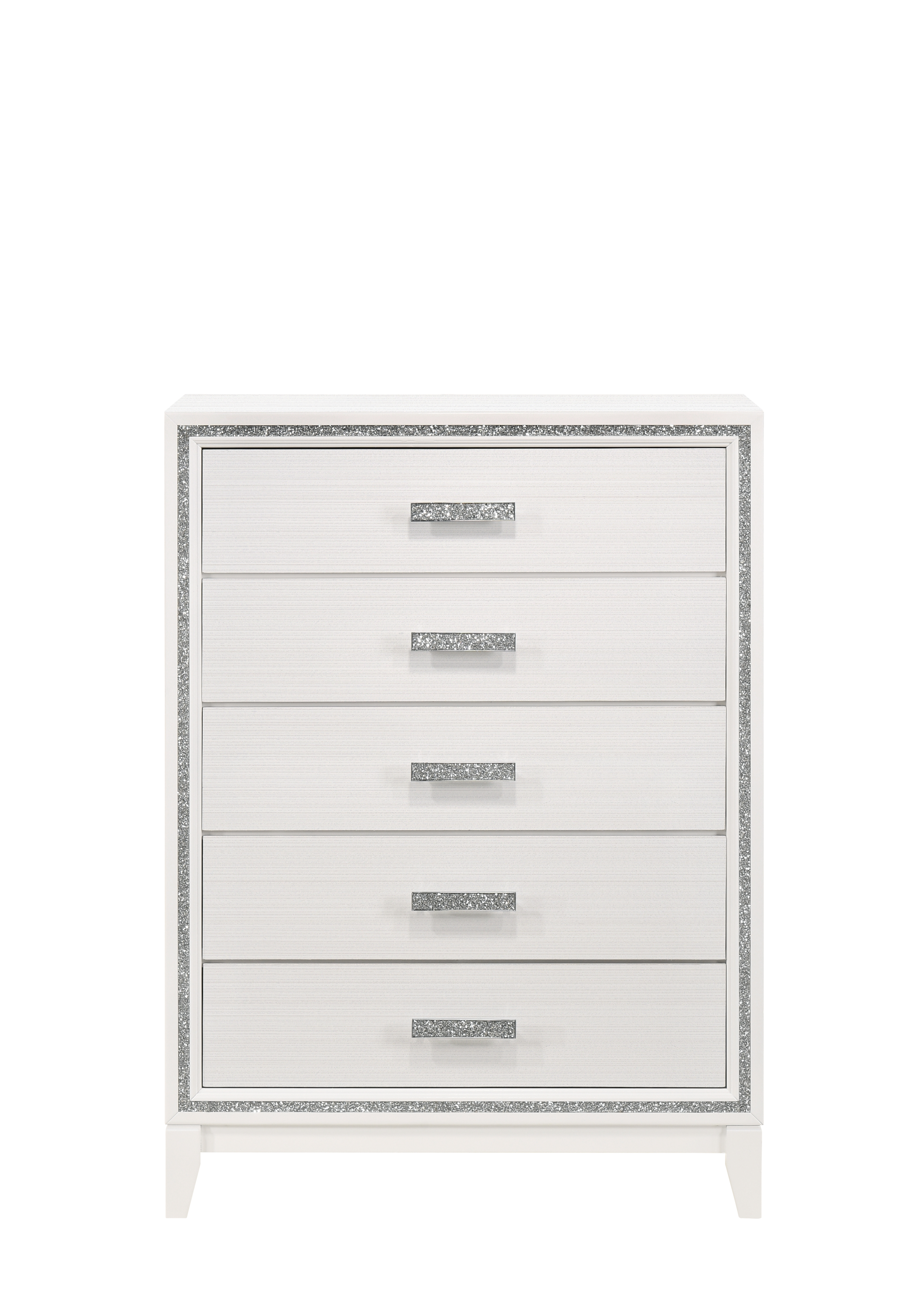 Haiden Chest by Acme Furniture at Dream Home Interiors