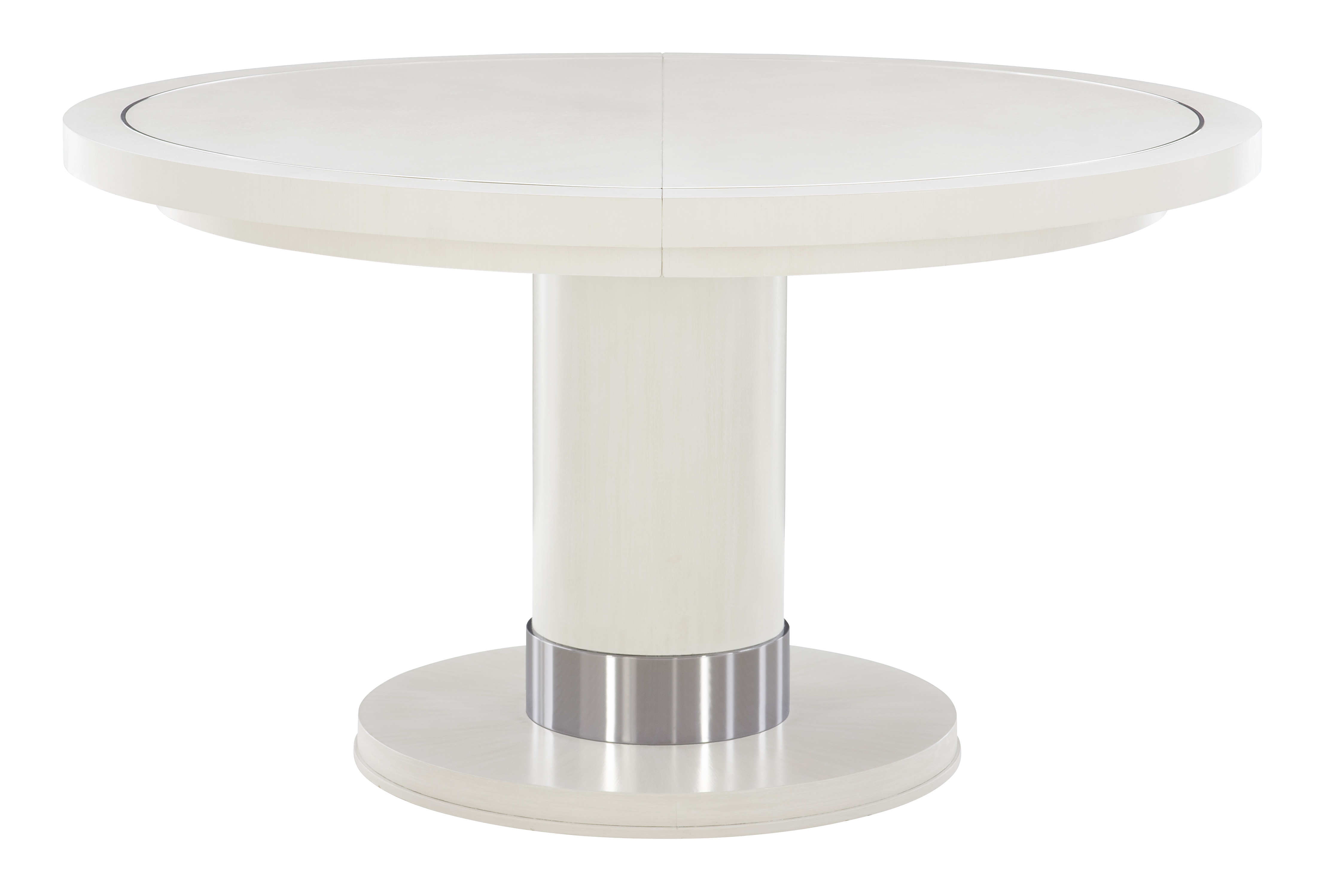 Silhouette Dining Tables by Bernhardt at Dean Bosler's