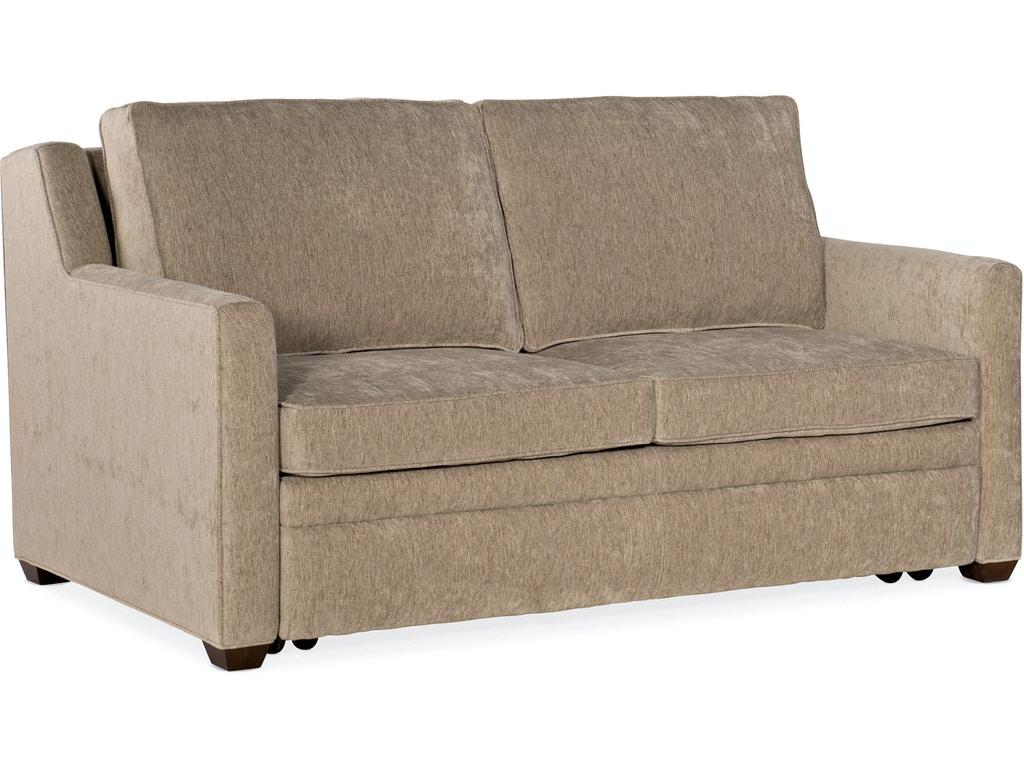 Queen Power Sleep Sofa