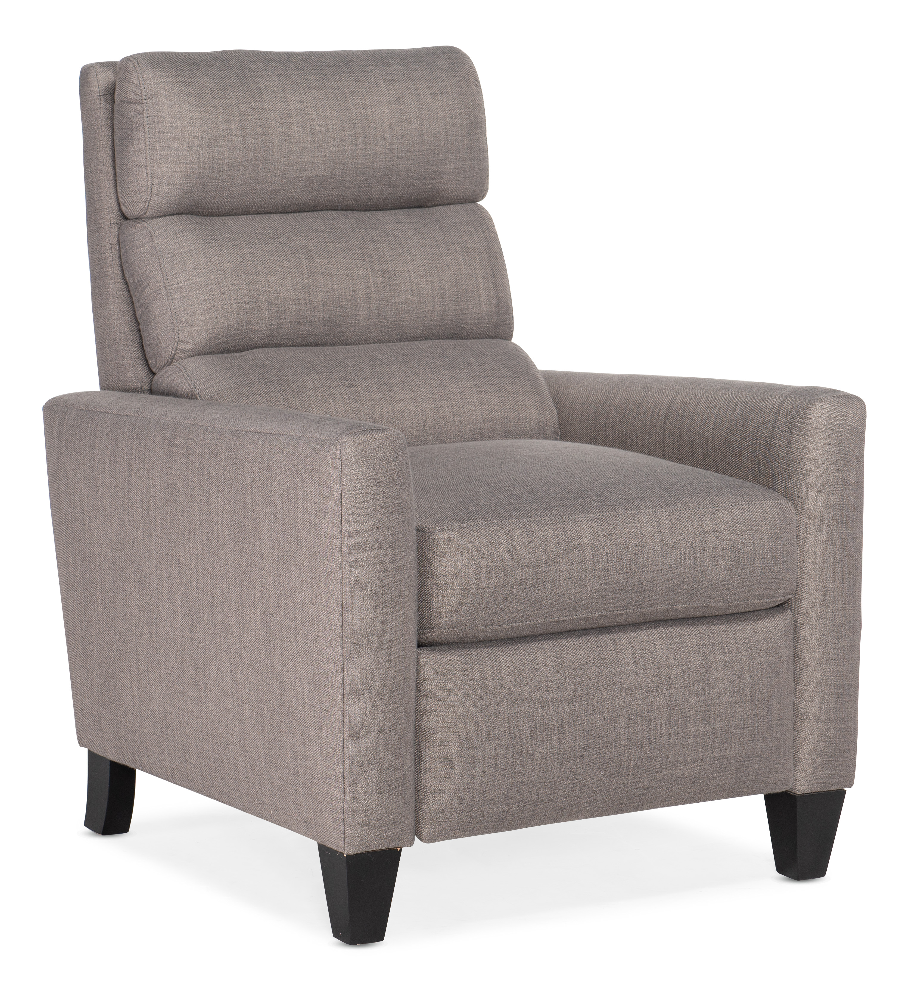 3-Way Reclining Chair
