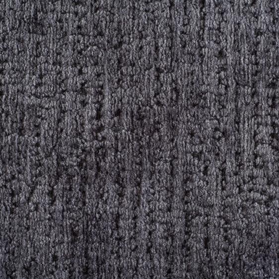 Gray 400558-92