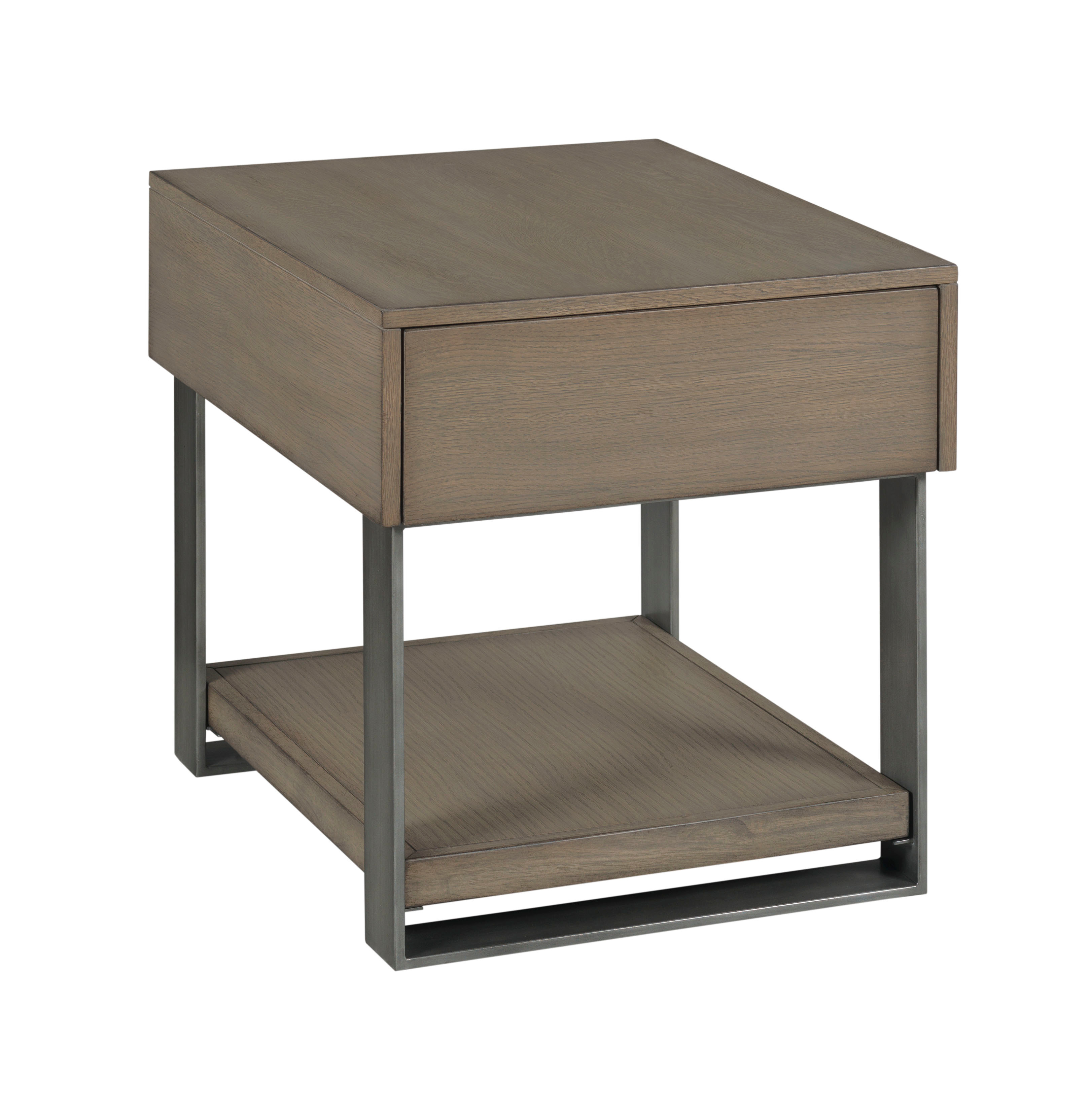 Stella End Table by Table Trends at Sprintz Furniture