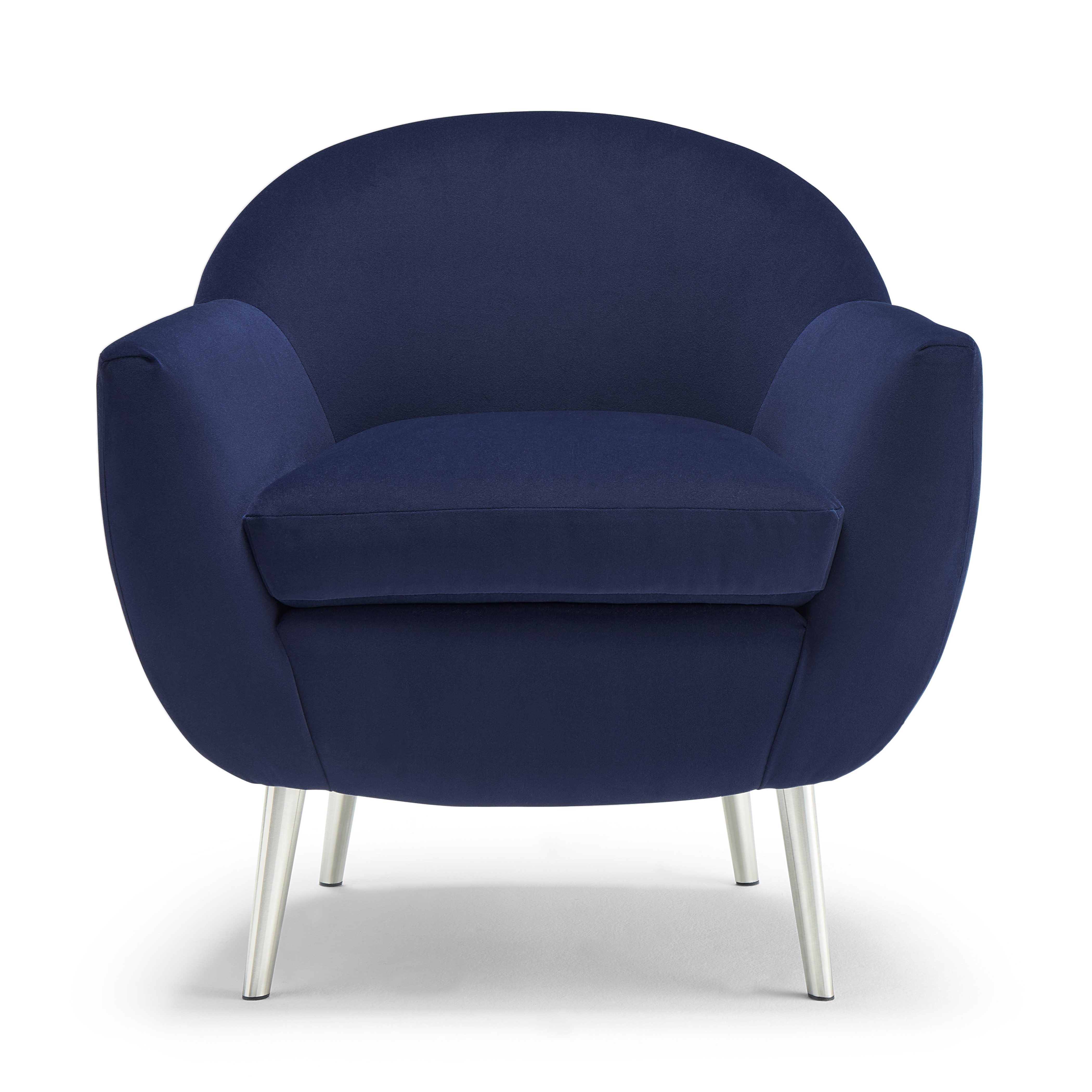 Kissly Accent Chair by Best Home Furnishings at Powell's Furniture and Mattress