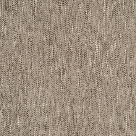 Tan Performance Fabric 403100-84