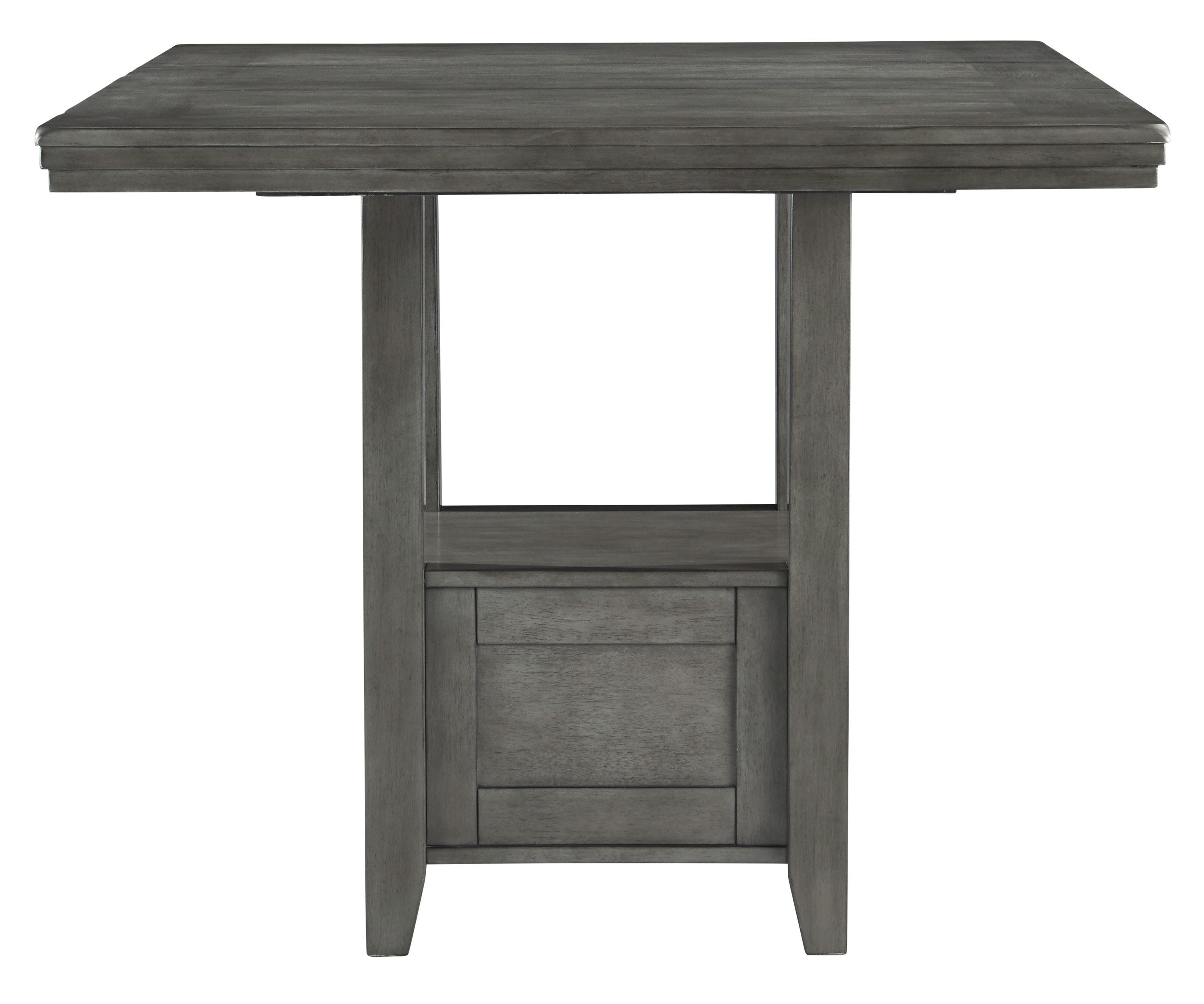 Hallanden Dining Tables by Signature Design by Ashley at Standard Furniture