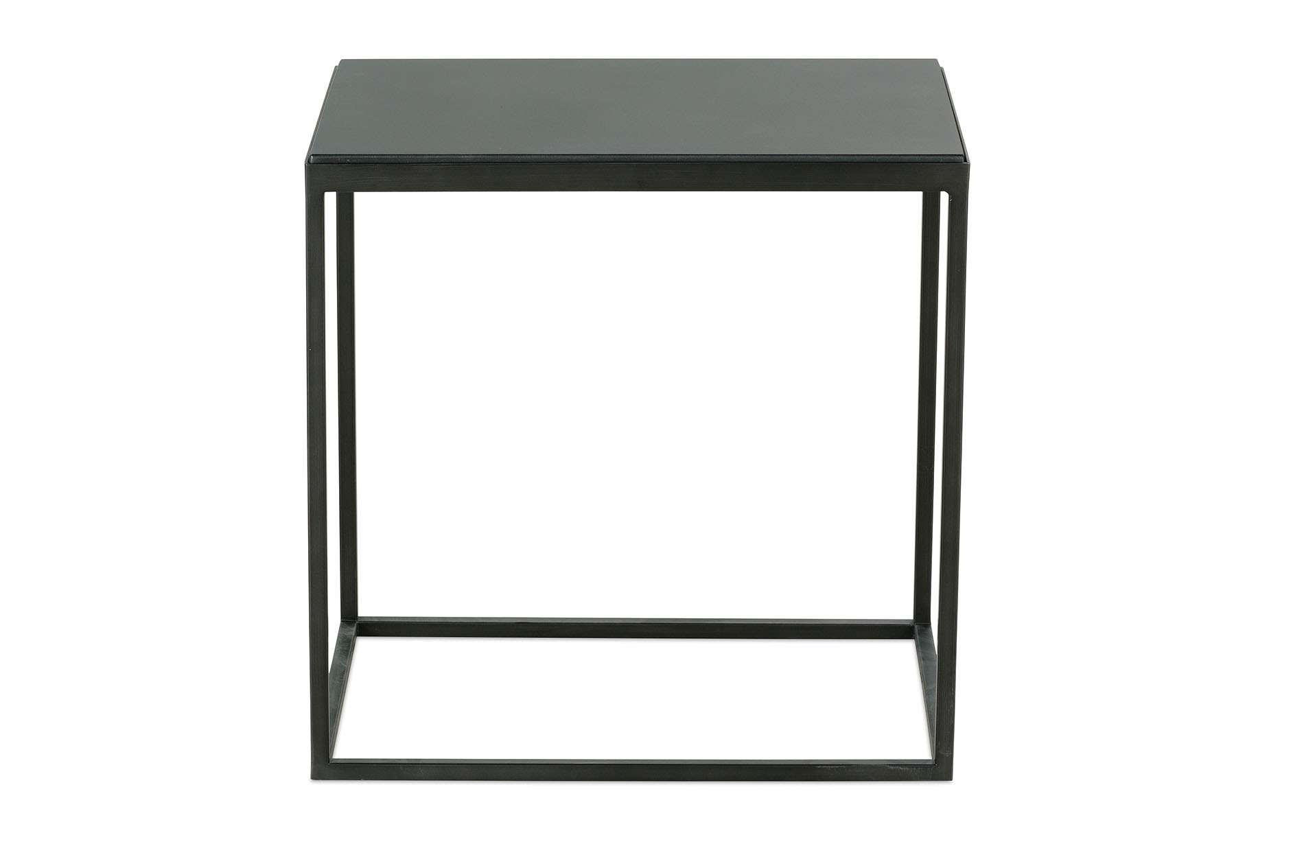 Circa End Table by Rowe at Belfort Furniture