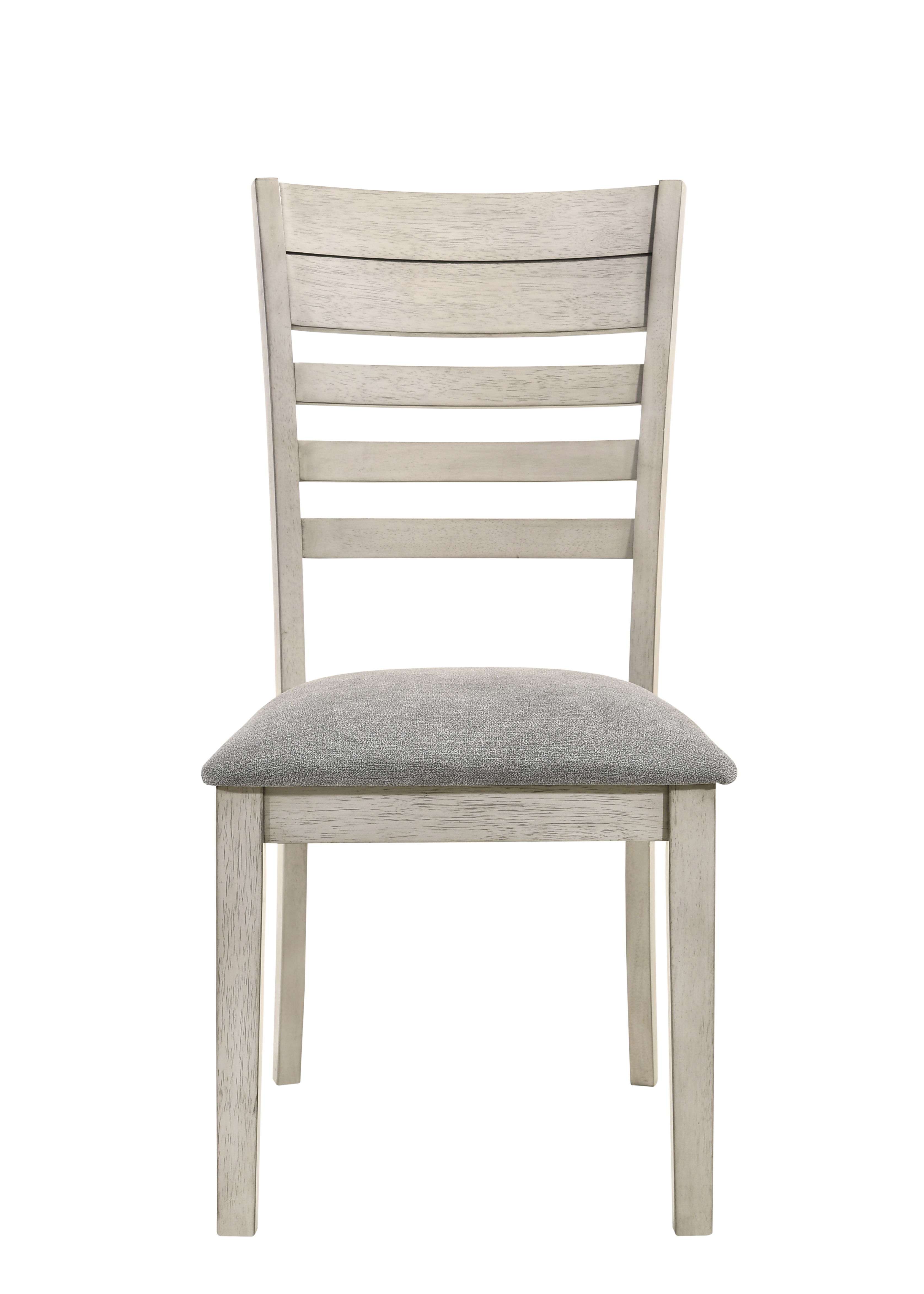 White Sands Side Chair by Crown Mark at Catalog Outlet