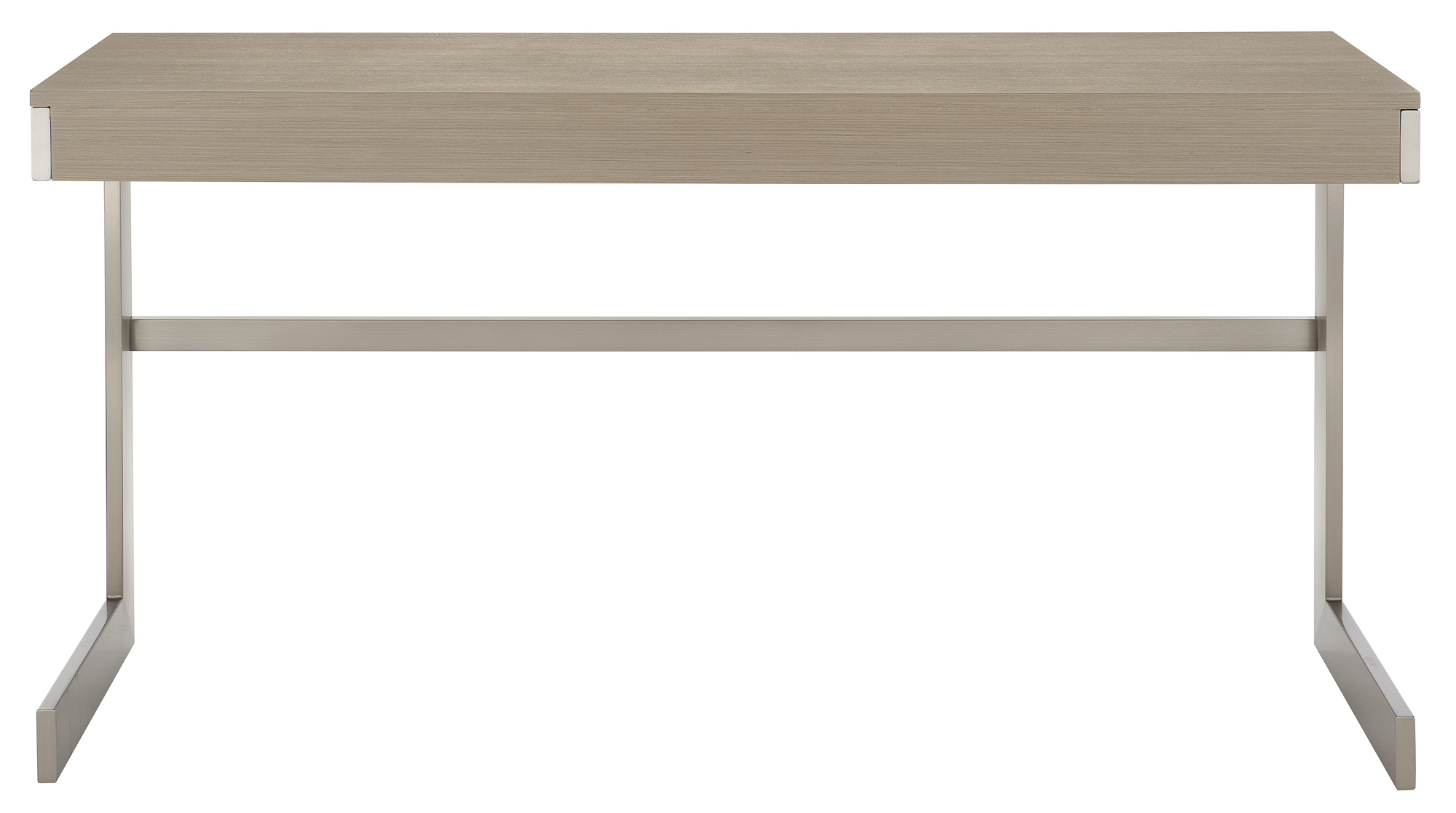 Paloma Console by Bernhardt at Esprit Decor Home Furnishings